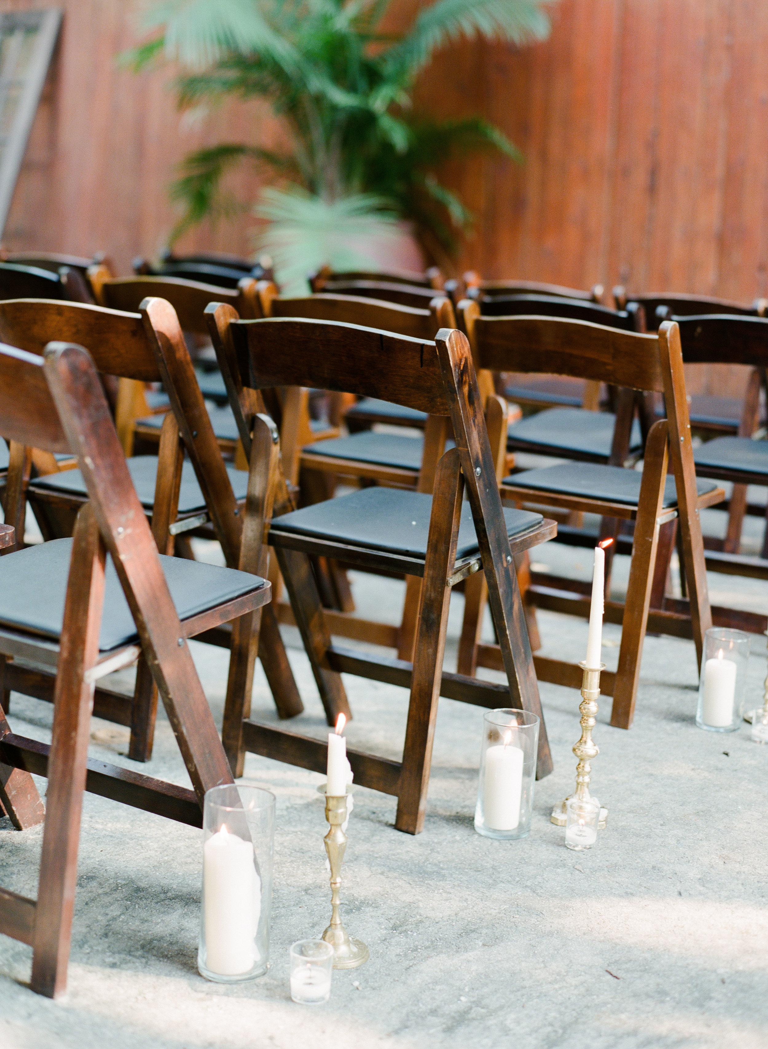 savannah-cha-bella-wedding-12.jpg