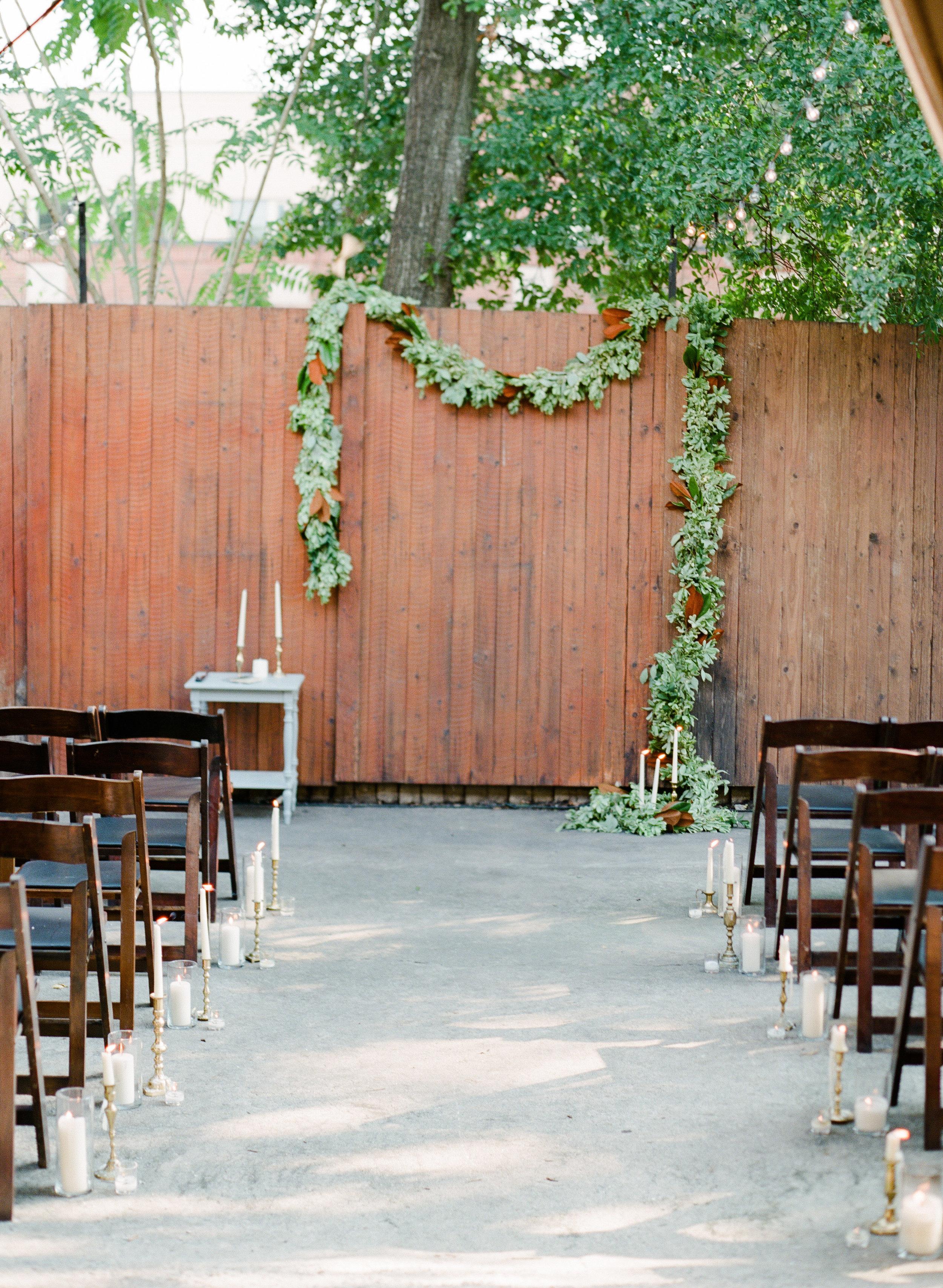 savannah-cha-bella-wedding-14.jpg