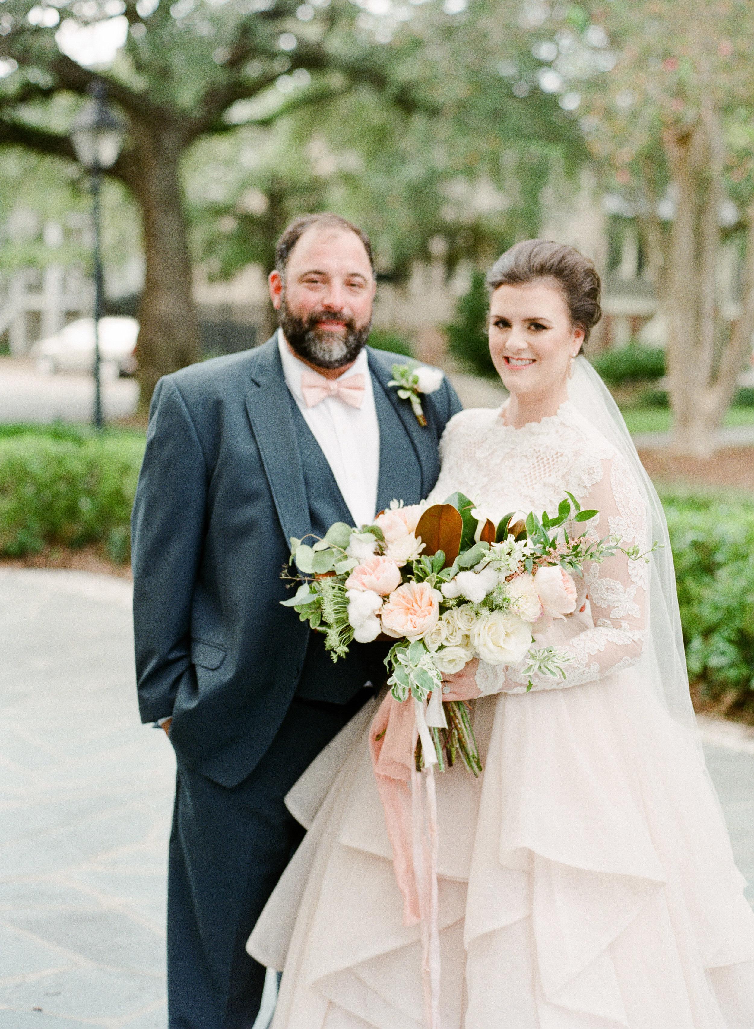 savannah-cha-bella-wedding-15.jpg