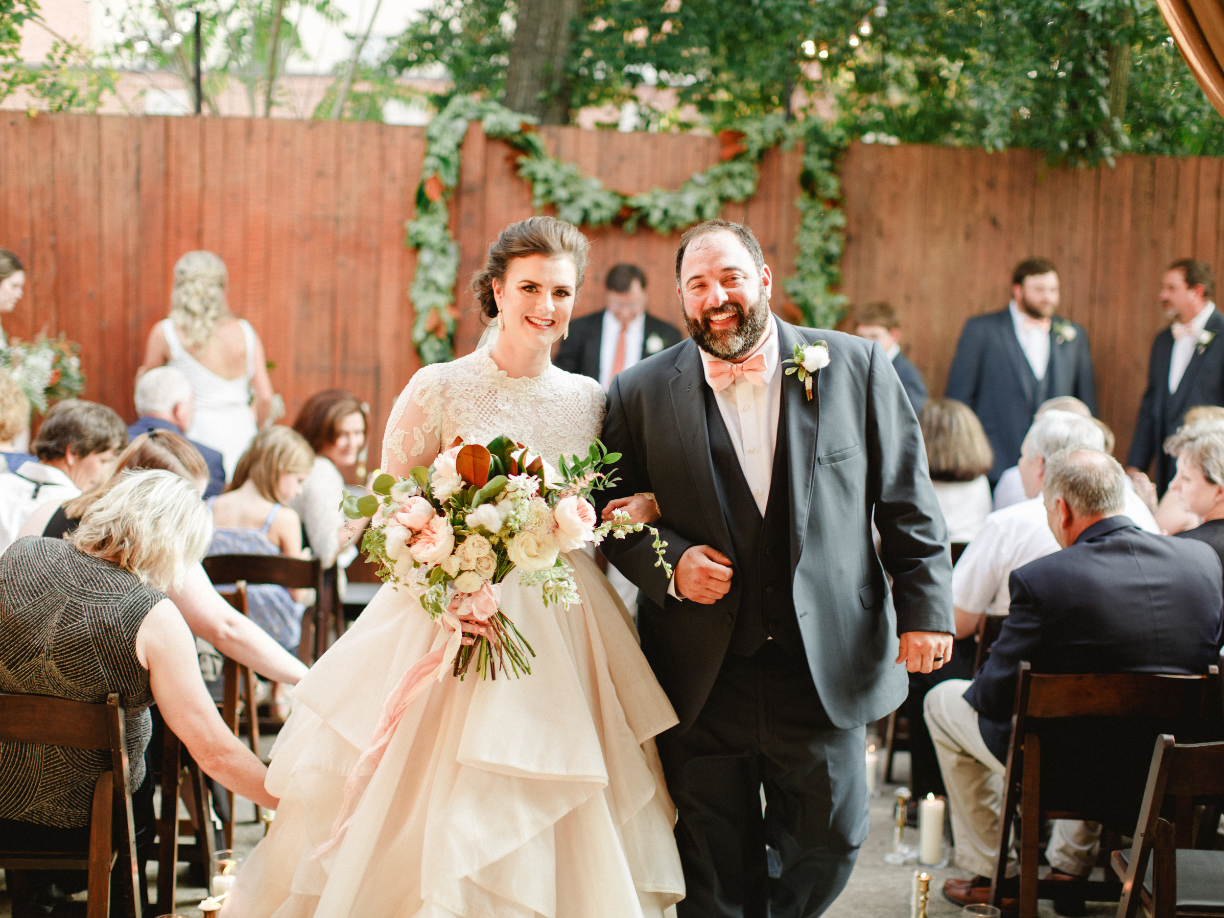 savannah-cha-bella-wedding-22.jpg
