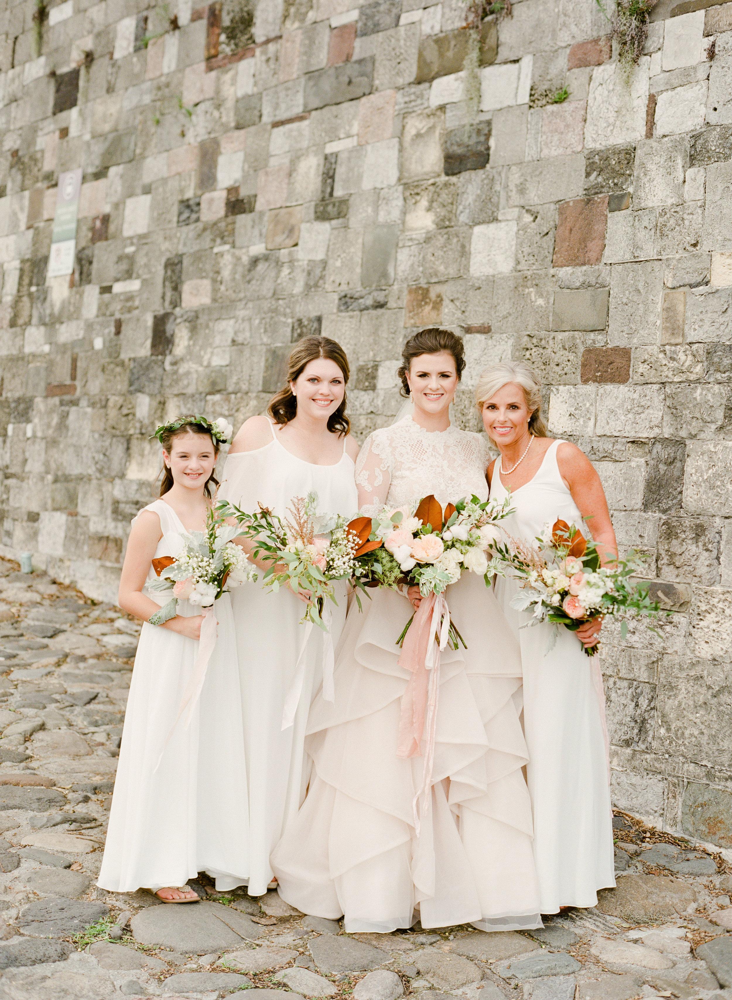 savannah-cha-bella-wedding-23.jpg