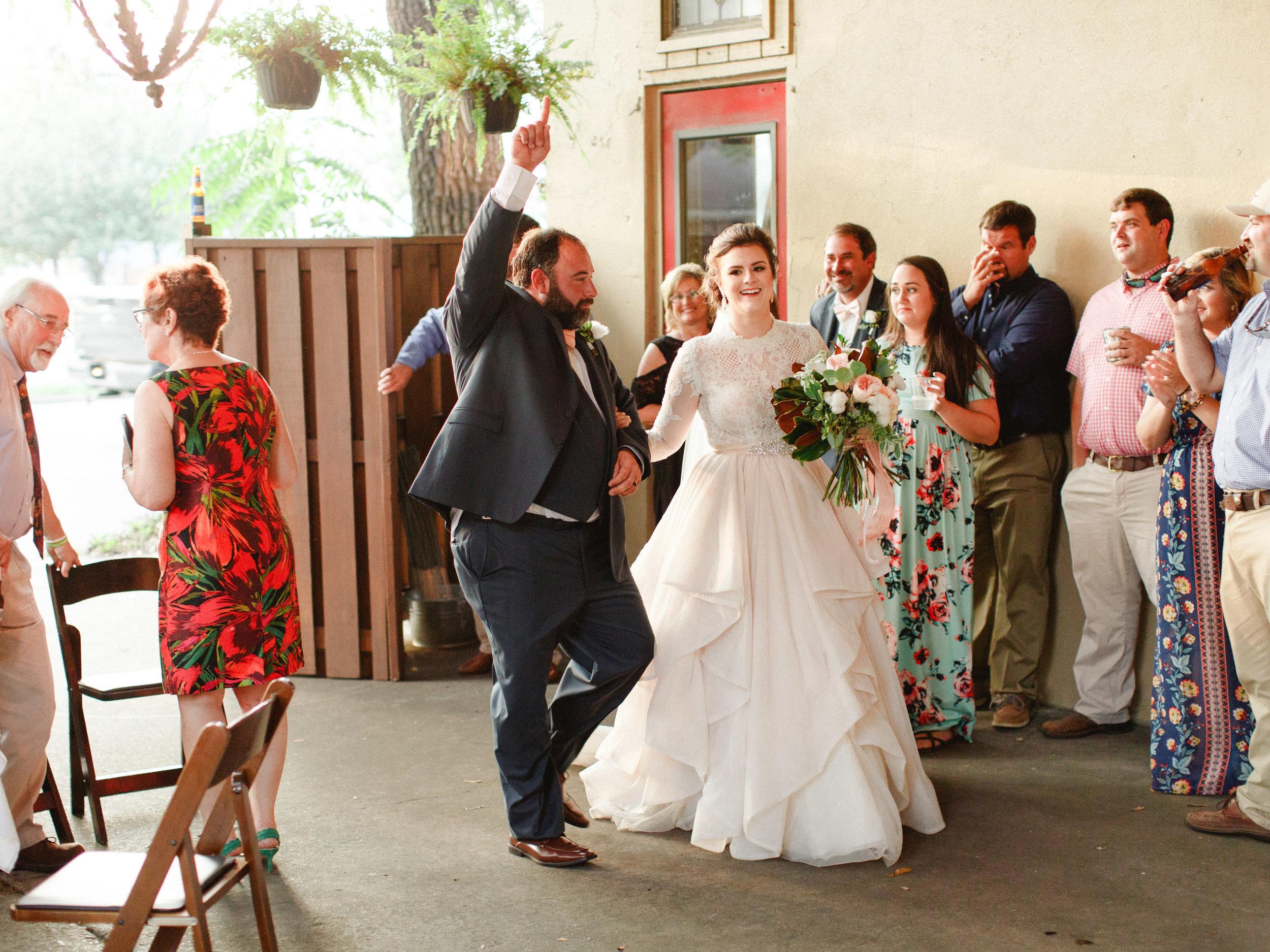 savannah-cha-bella-wedding-32.jpg