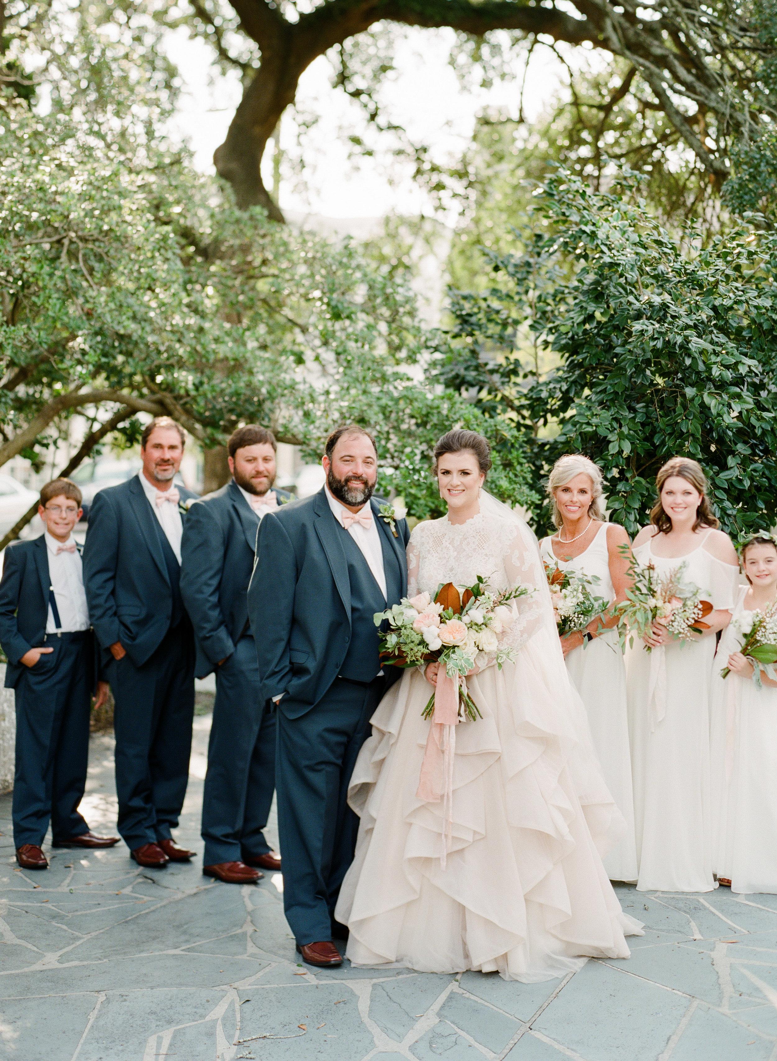 savannah-cha-bella-wedding-33.jpg