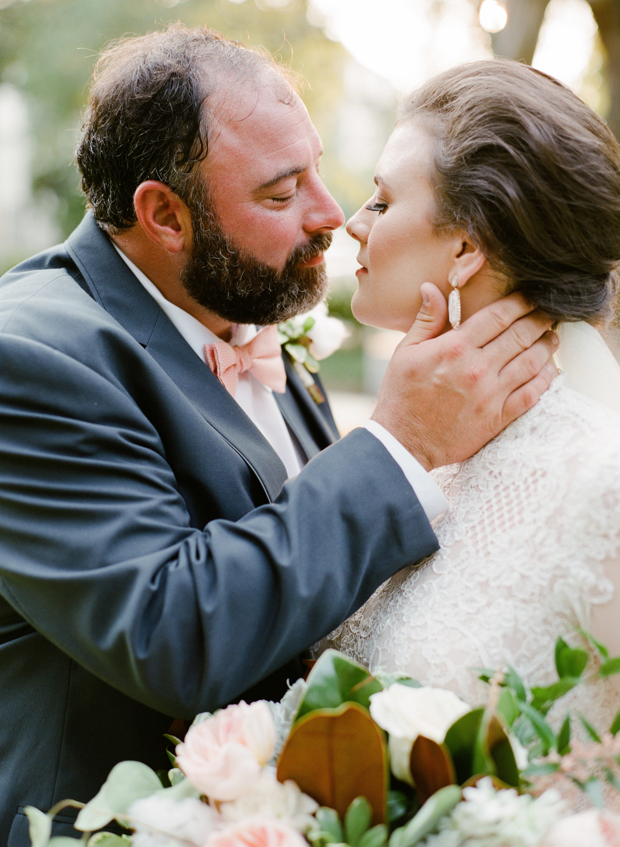 savannah-cha-bella-wedding-35.jpg