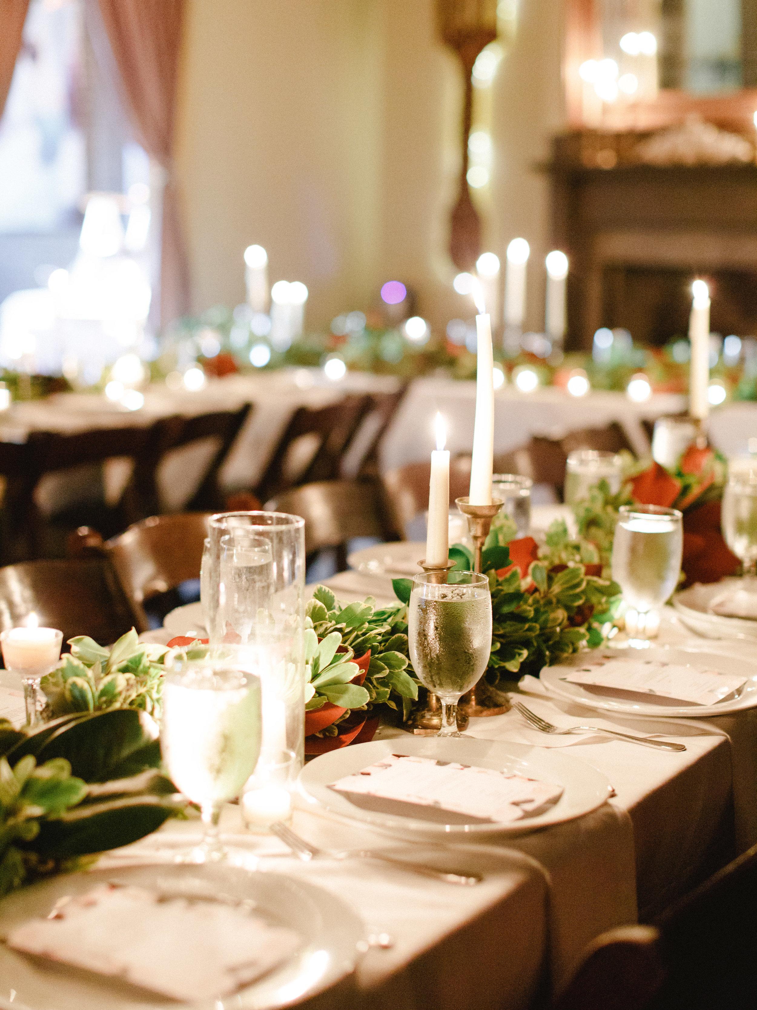 savannah-cha-bella-wedding-51.jpg