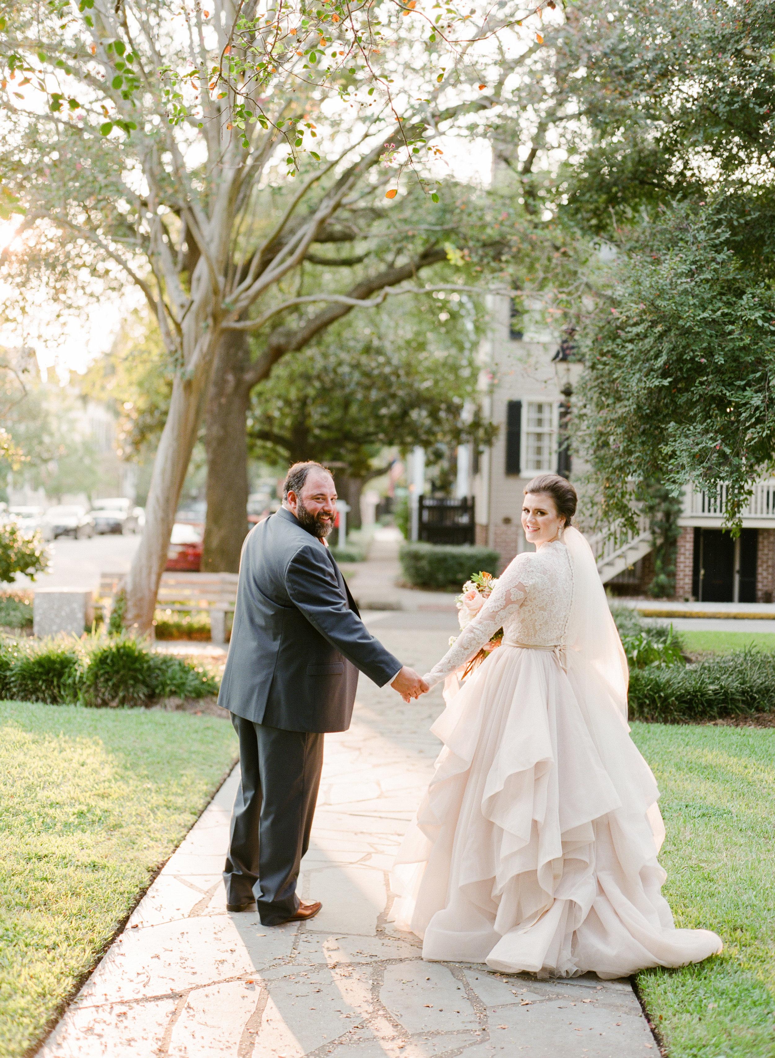 savannah-cha-bella-wedding-45.jpg