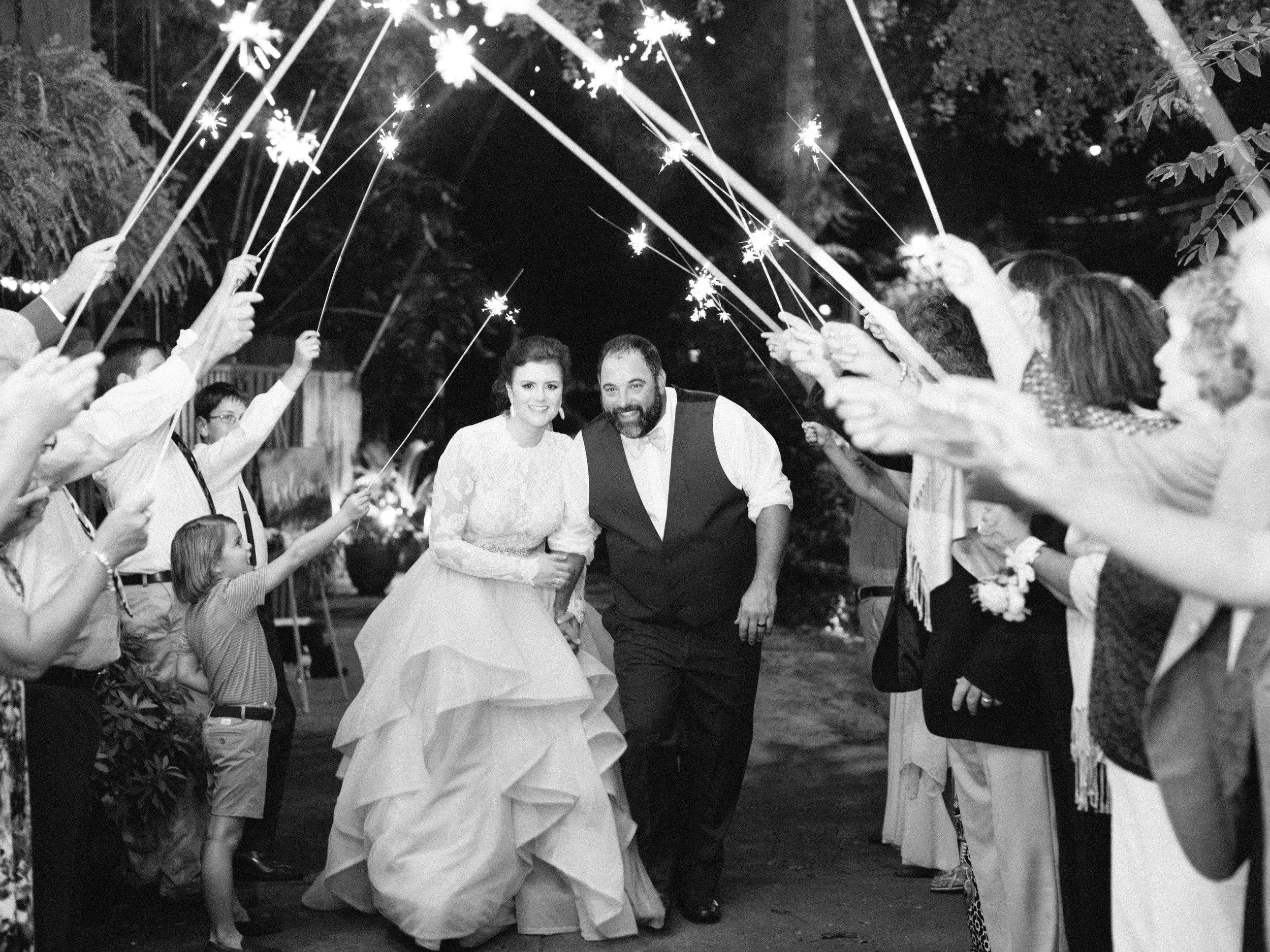 savannah-cha-bella-wedding-60.jpg
