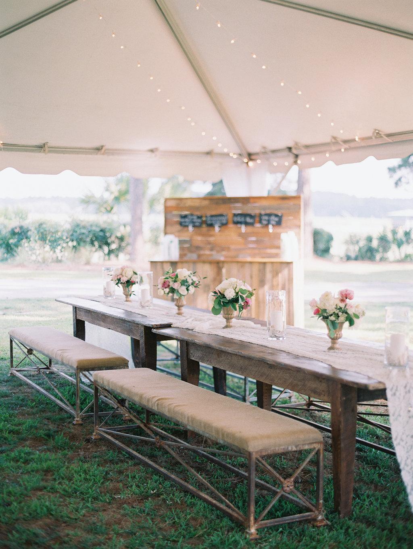 hilton-head-oldfield-club-wedding-16.jpg