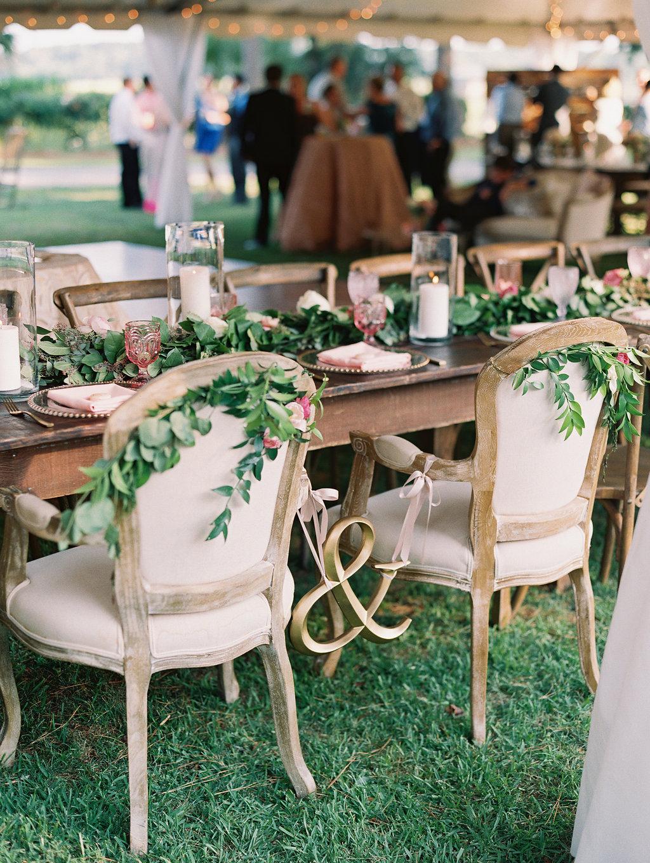 hilton-head-oldfield-club-wedding-20.jpg