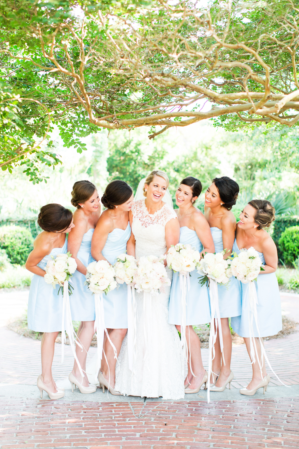 bottomsbridalparty-47(1).jpg