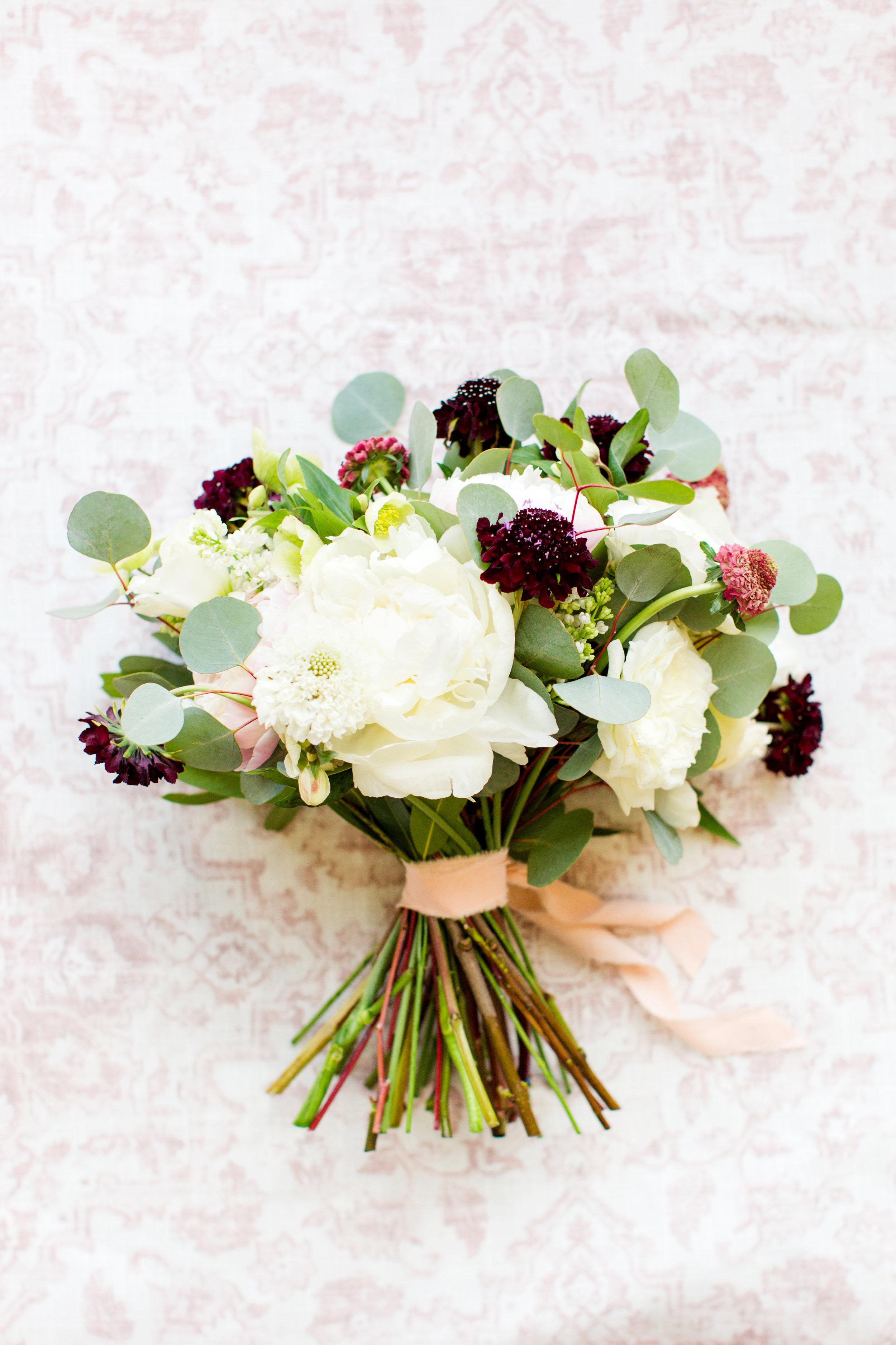 bouquet-001.jpg