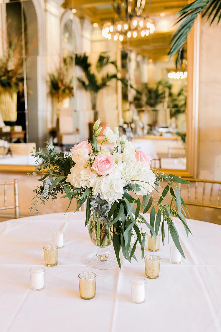 savannah-garibaldi-cafe-wedding-14.jpg