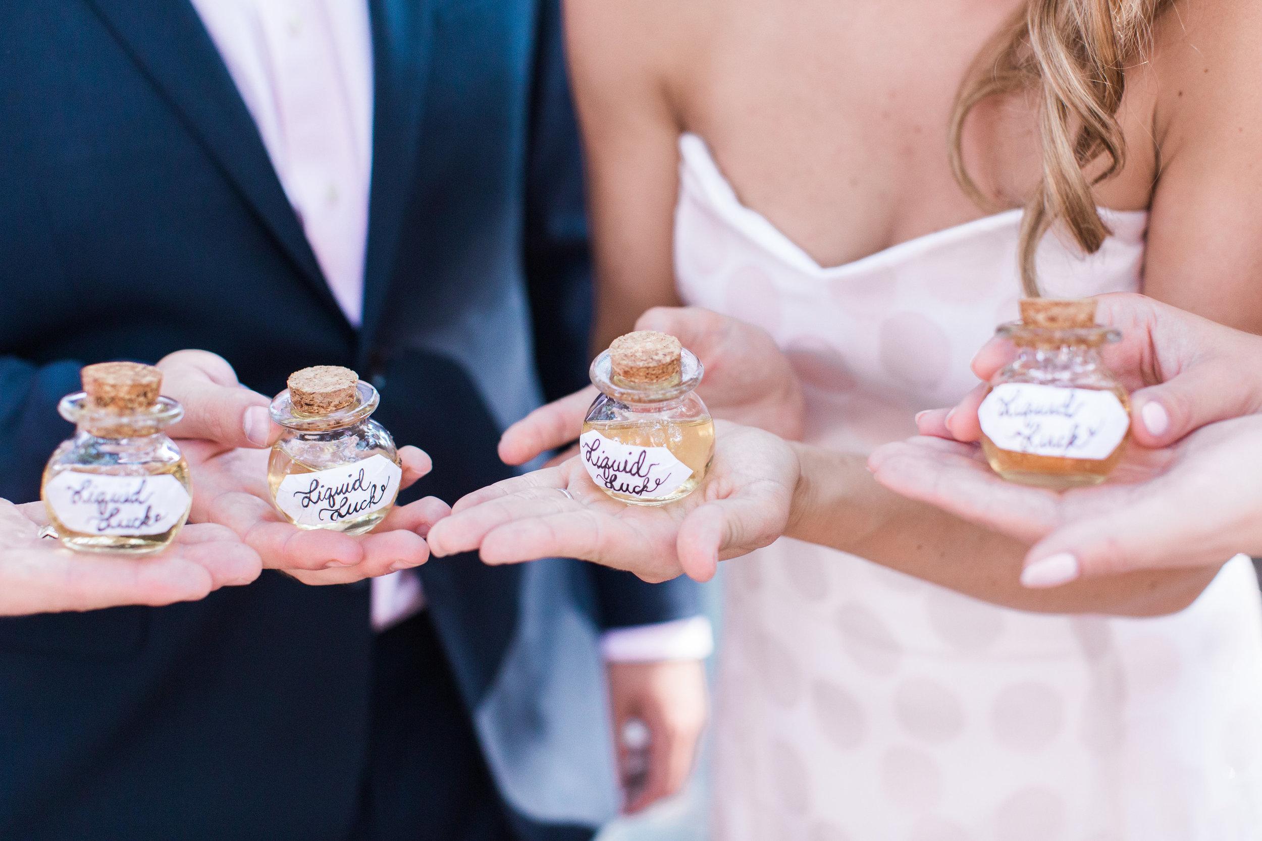 Eve & Patrick's wedding in Savannah GA  //  A Lowcountry Wedding Magazine
