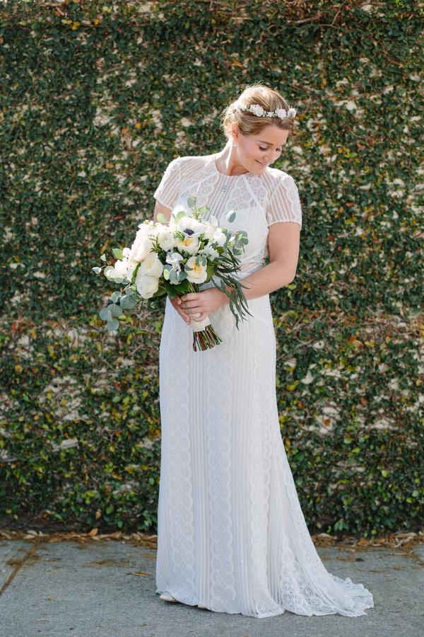 charleston-upstairs-at-midtown-wedding-12.JPG