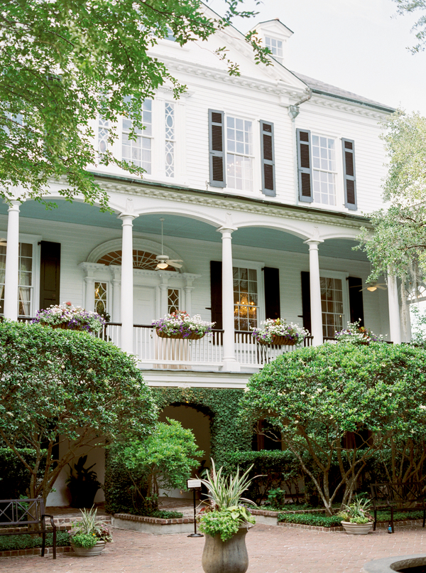 charleston-thomas-bennett-house-wedding-4.jpg