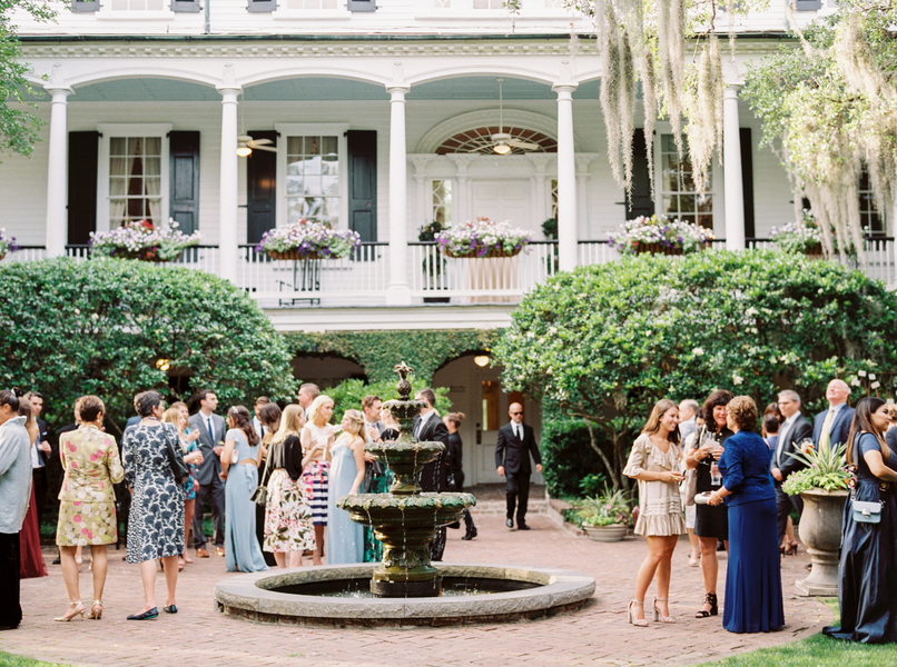 charleston-thomas-bennett-house-wedding-16.jpg
