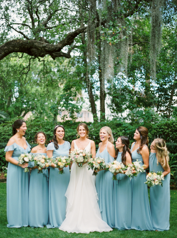 charleston-thomas-bennett-house-wedding-20.jpg