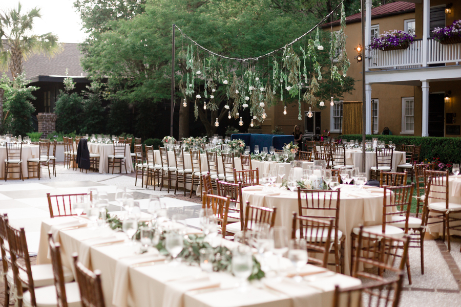 charleston-thomas-bennett-house-wedding-30.jpg