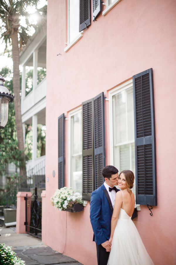 charleston-thomas-bennett-house-wedding-36.jpg