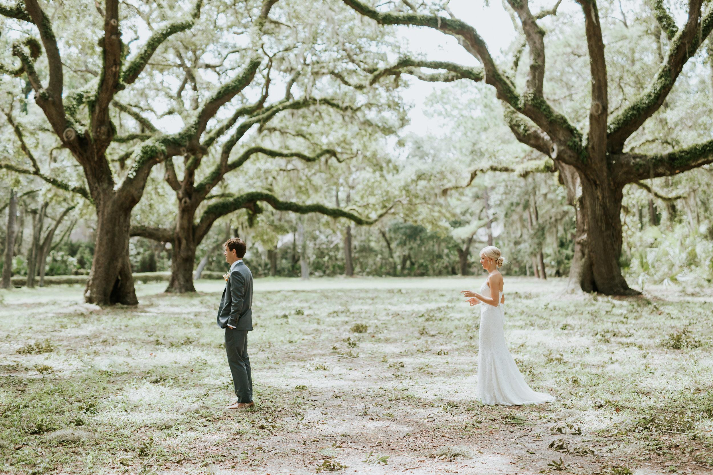 omni-hilton-head-wedding-9.jpg