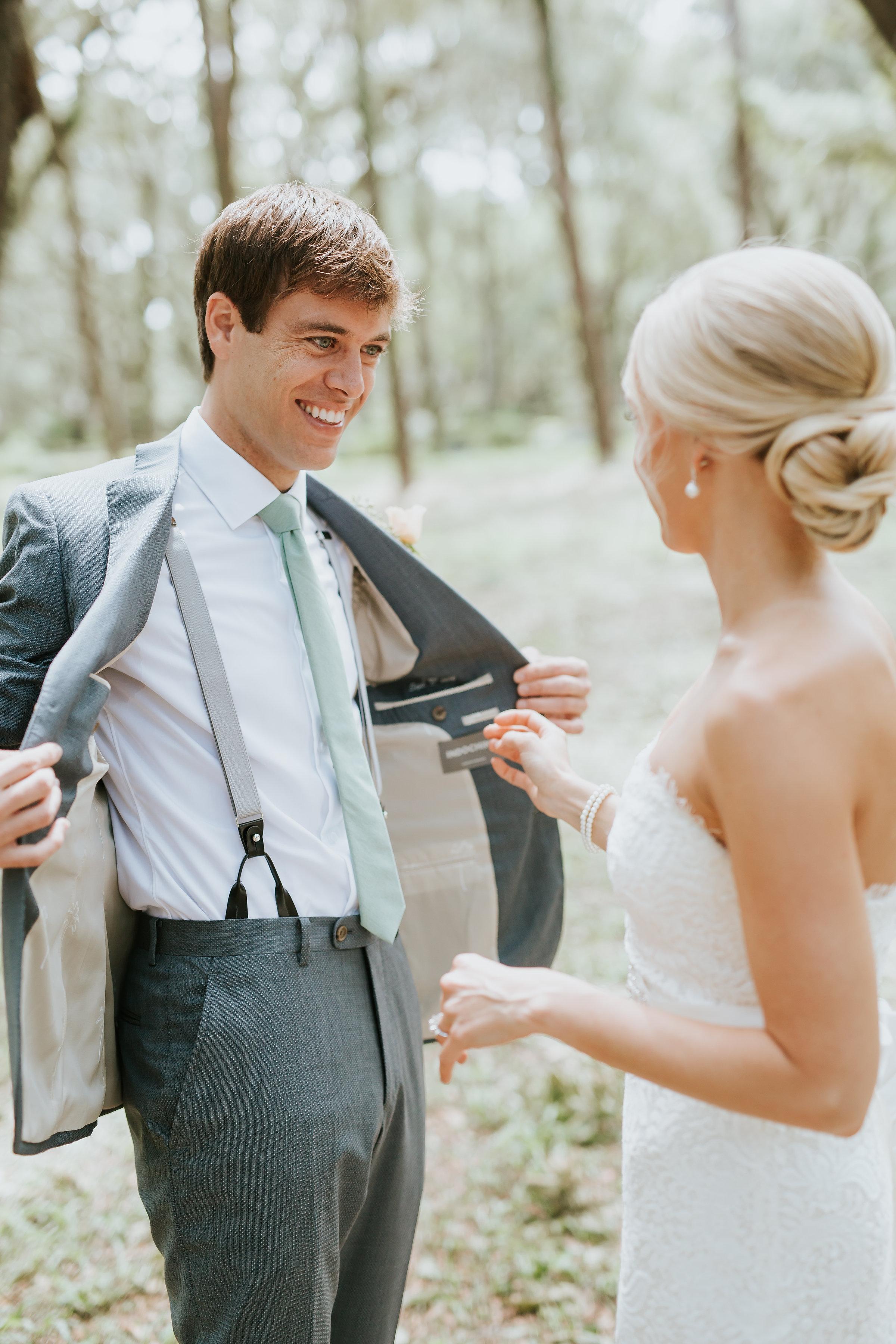 omni-hilton-head-wedding-10.jpg