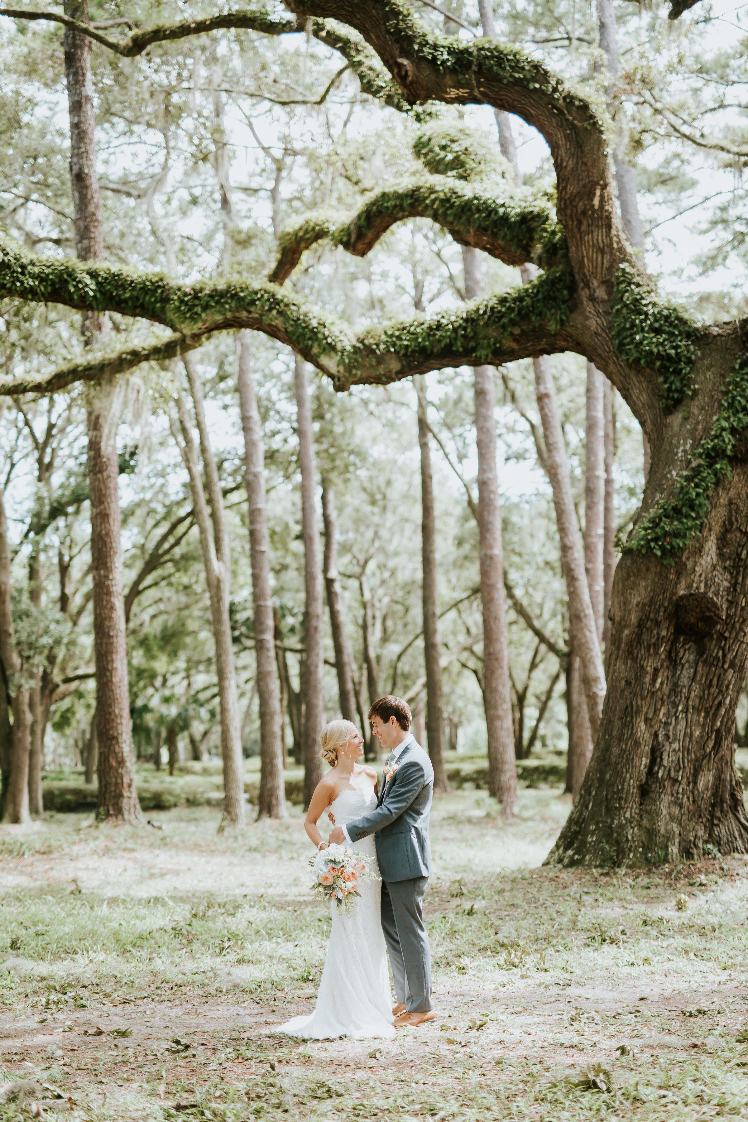 omni-hilton-head-wedding-14.jpg