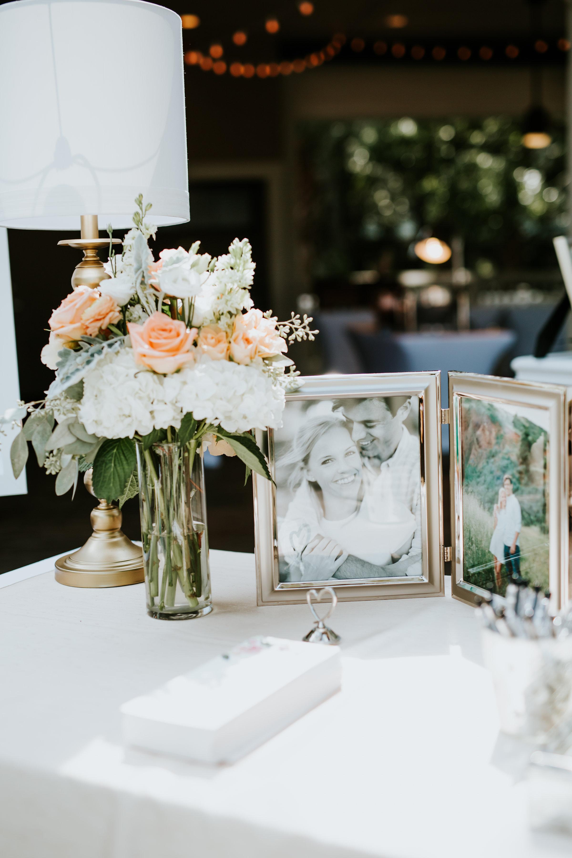 omni-hilton-head-wedding-20.jpg