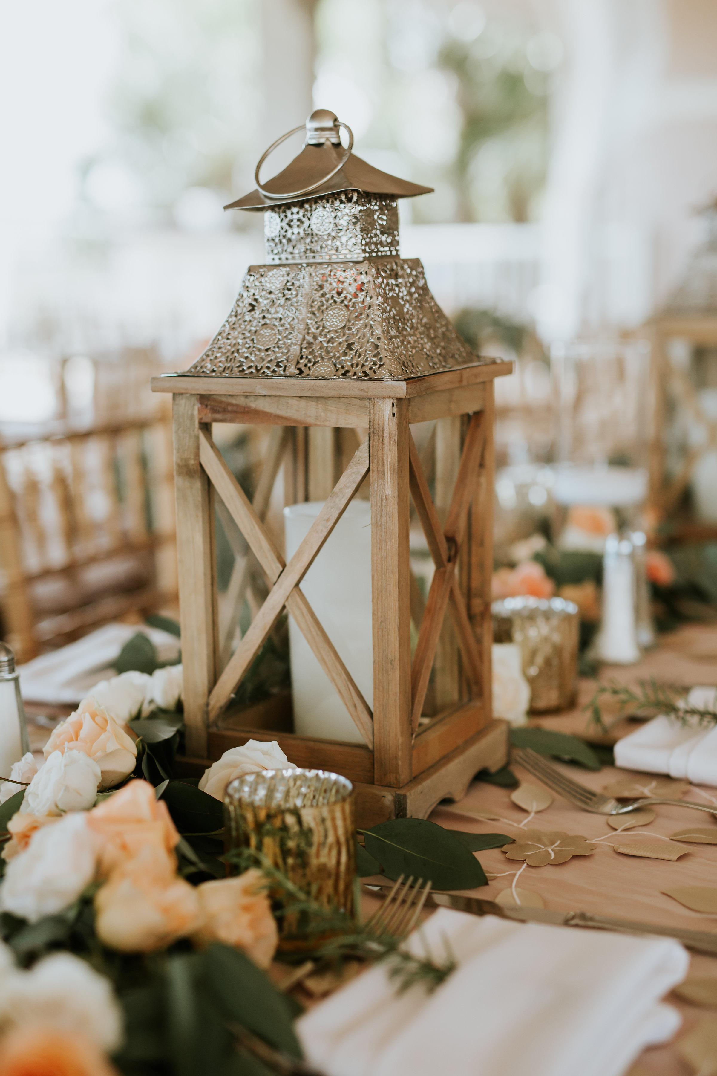 omni-hilton-head-wedding-22.jpg