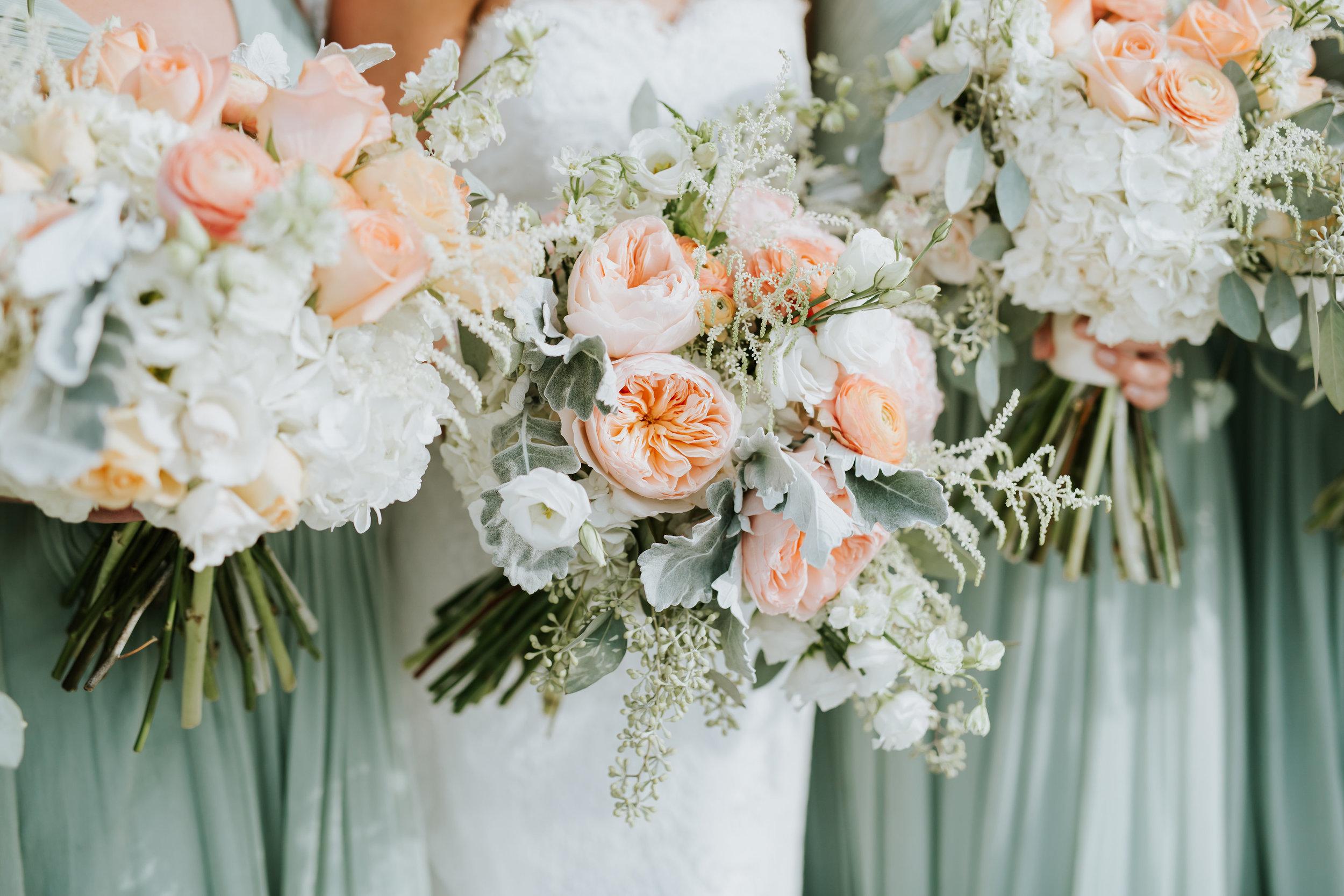omni-hilton-head-wedding-24.jpg