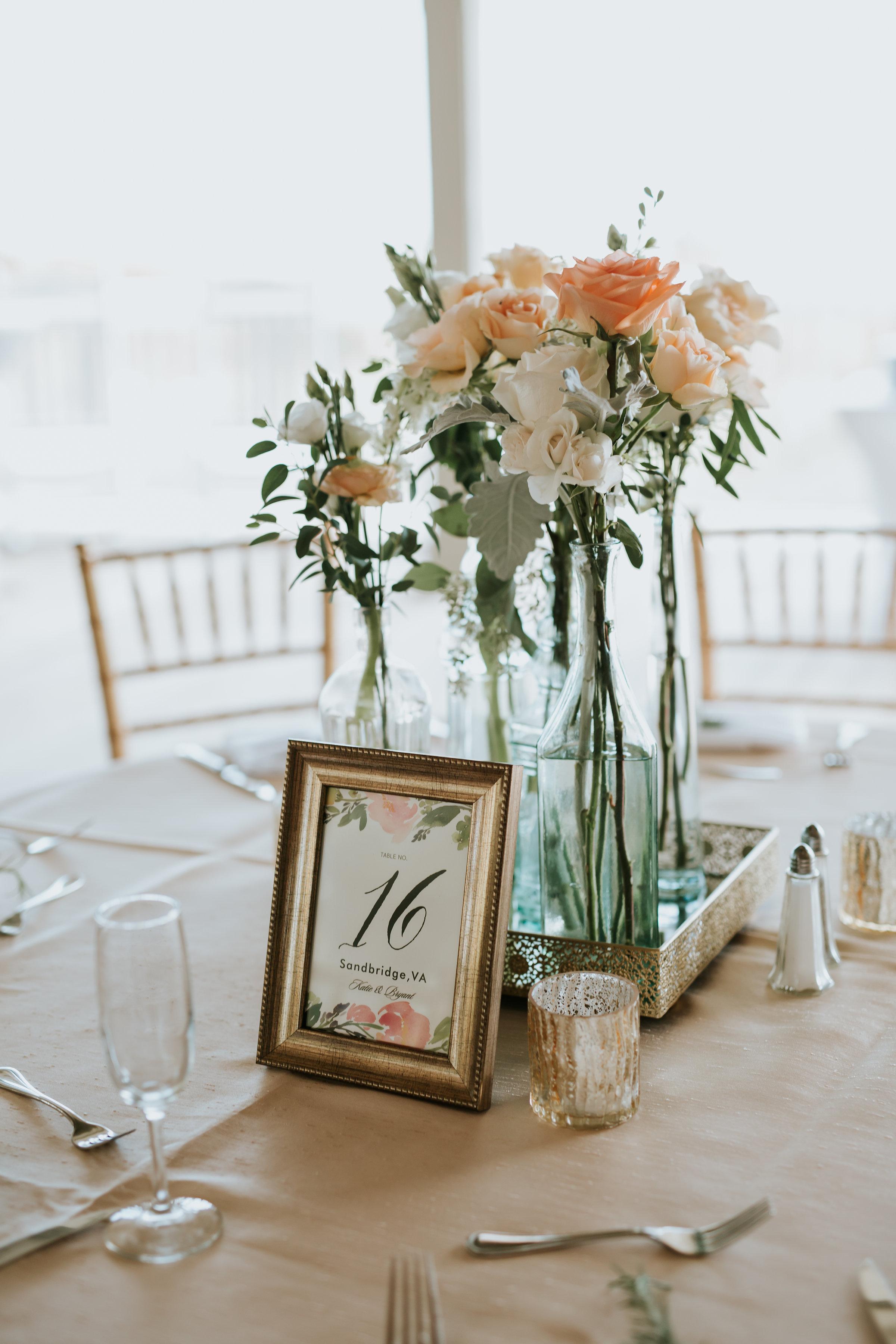 omni-hilton-head-wedding-25.jpg