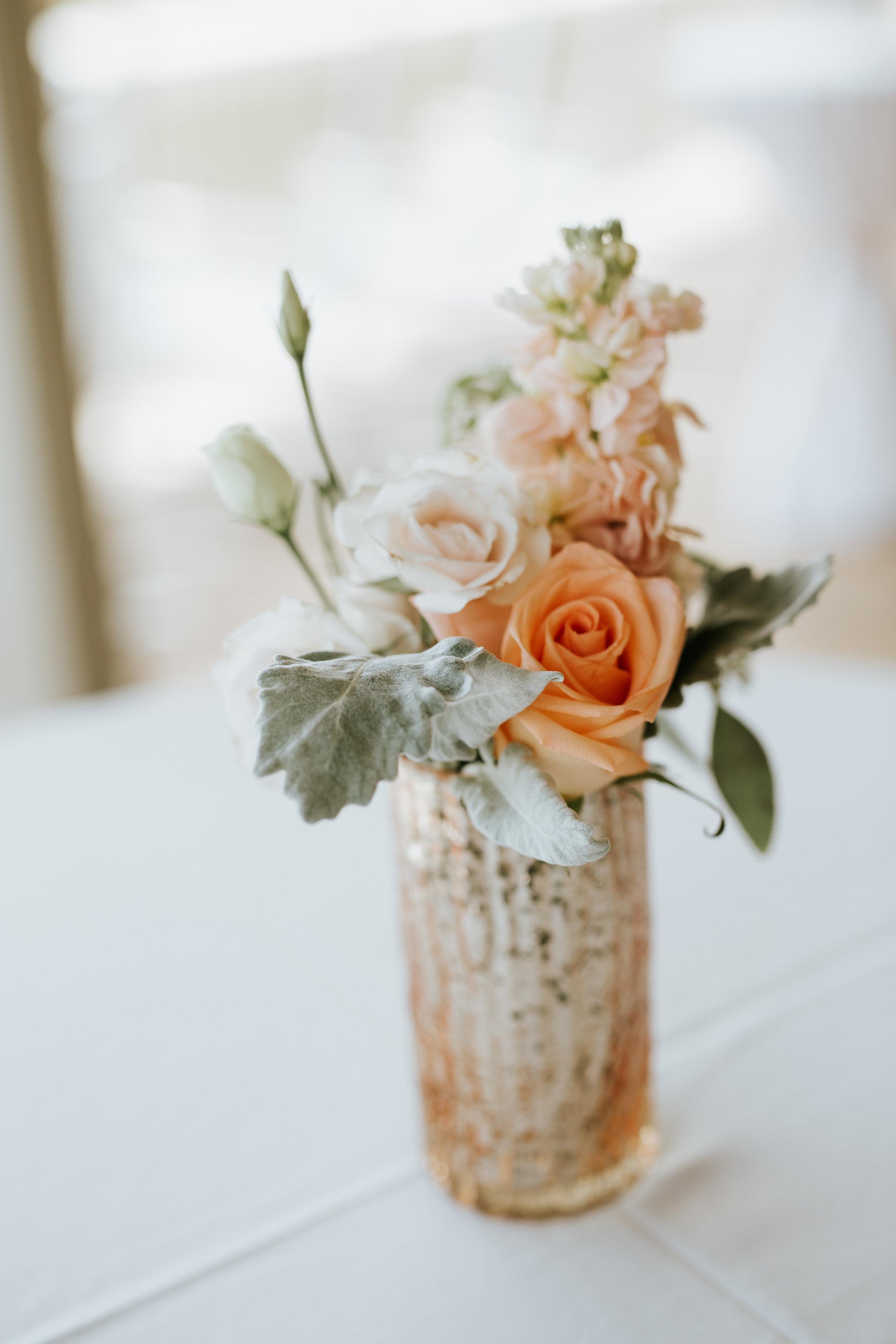 omni-hilton-head-wedding-28.jpg