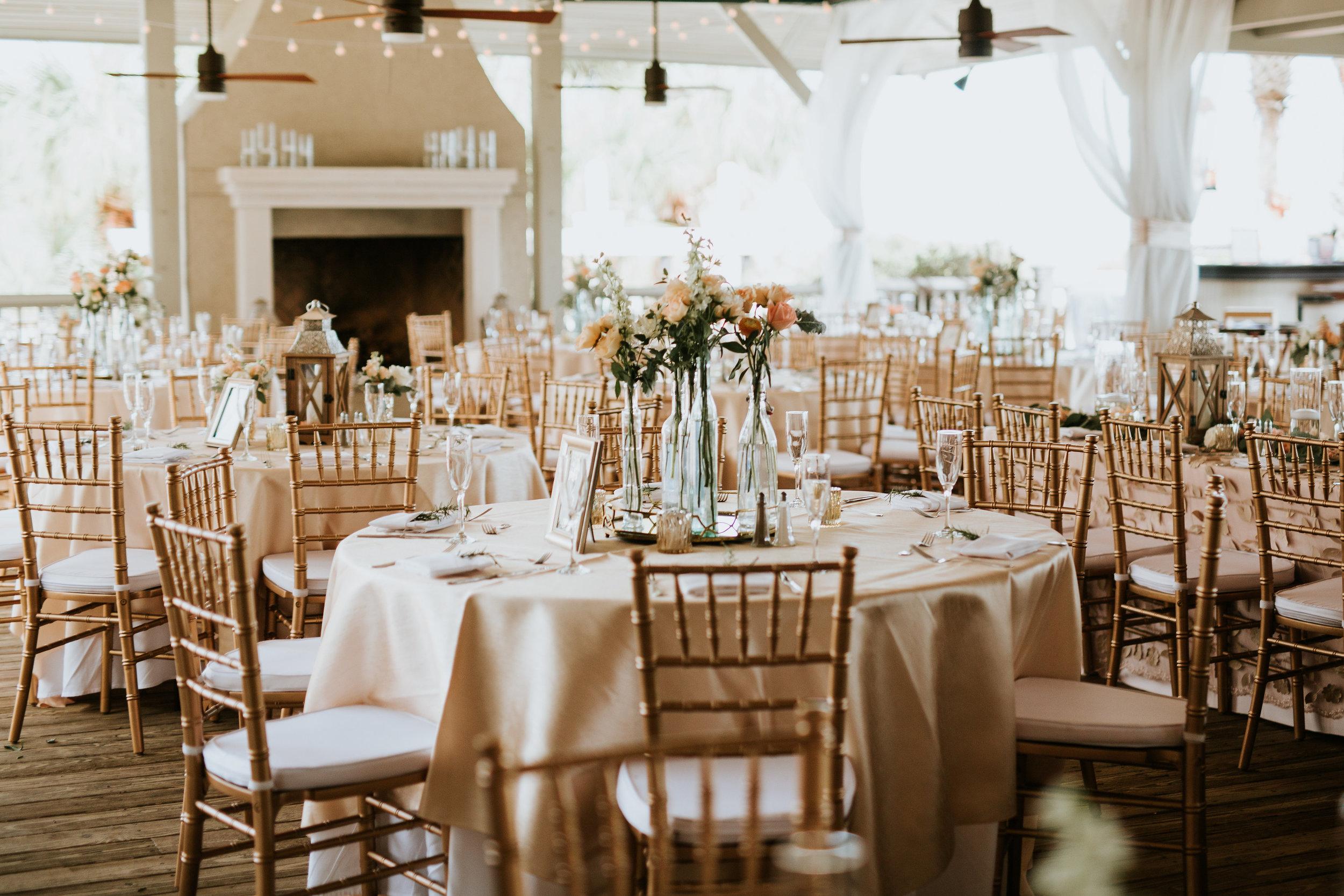omni-hilton-head-wedding-29.jpg