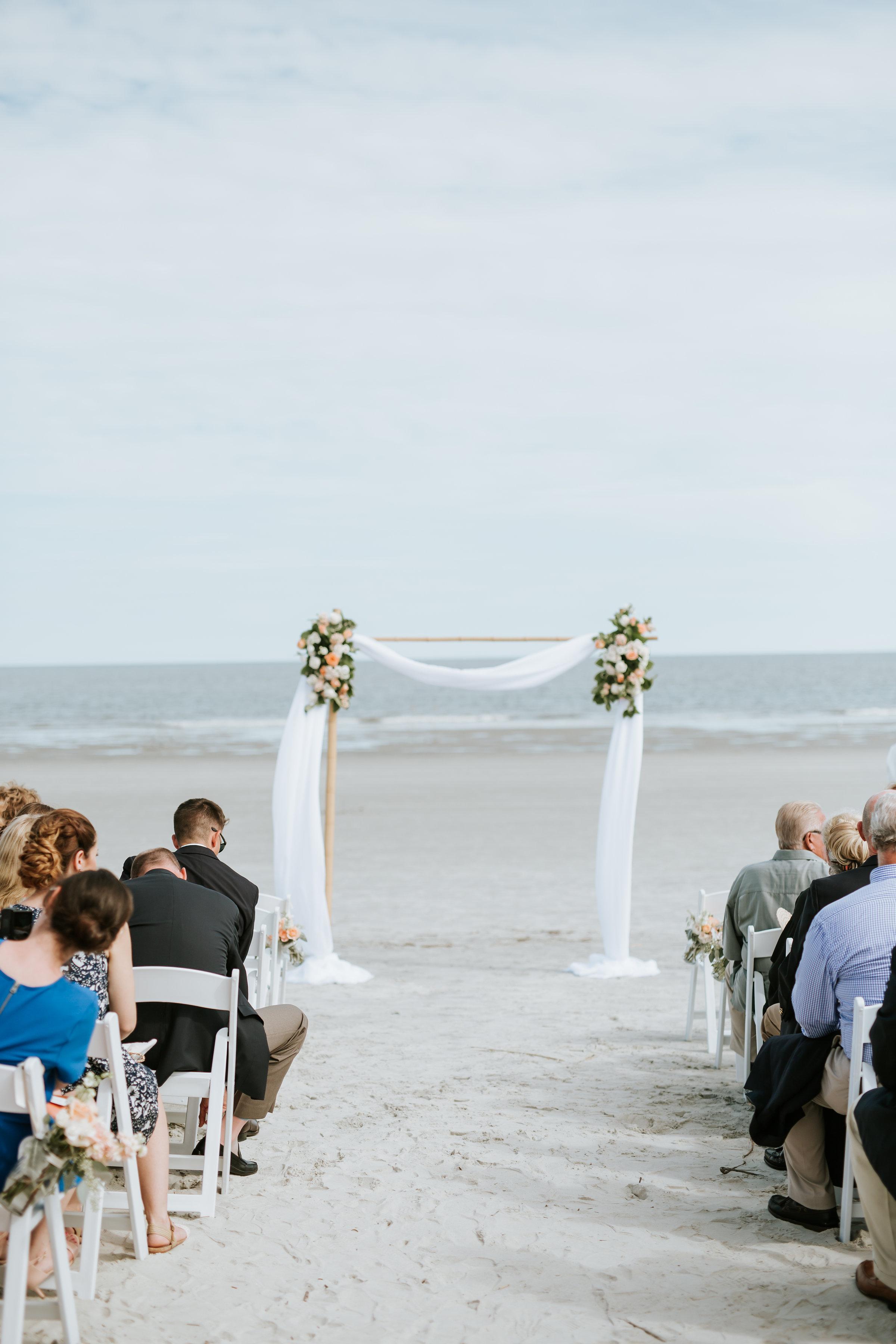 omni-hilton-head-wedding-31.jpg