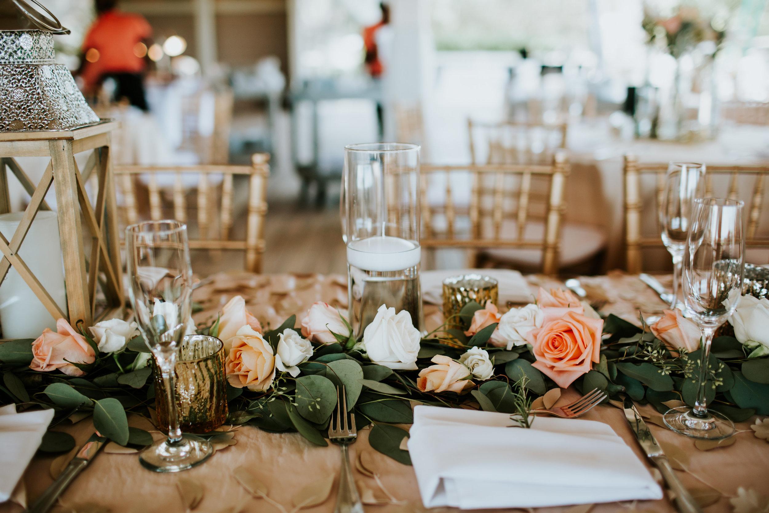 omni-hilton-head-wedding-32.jpg