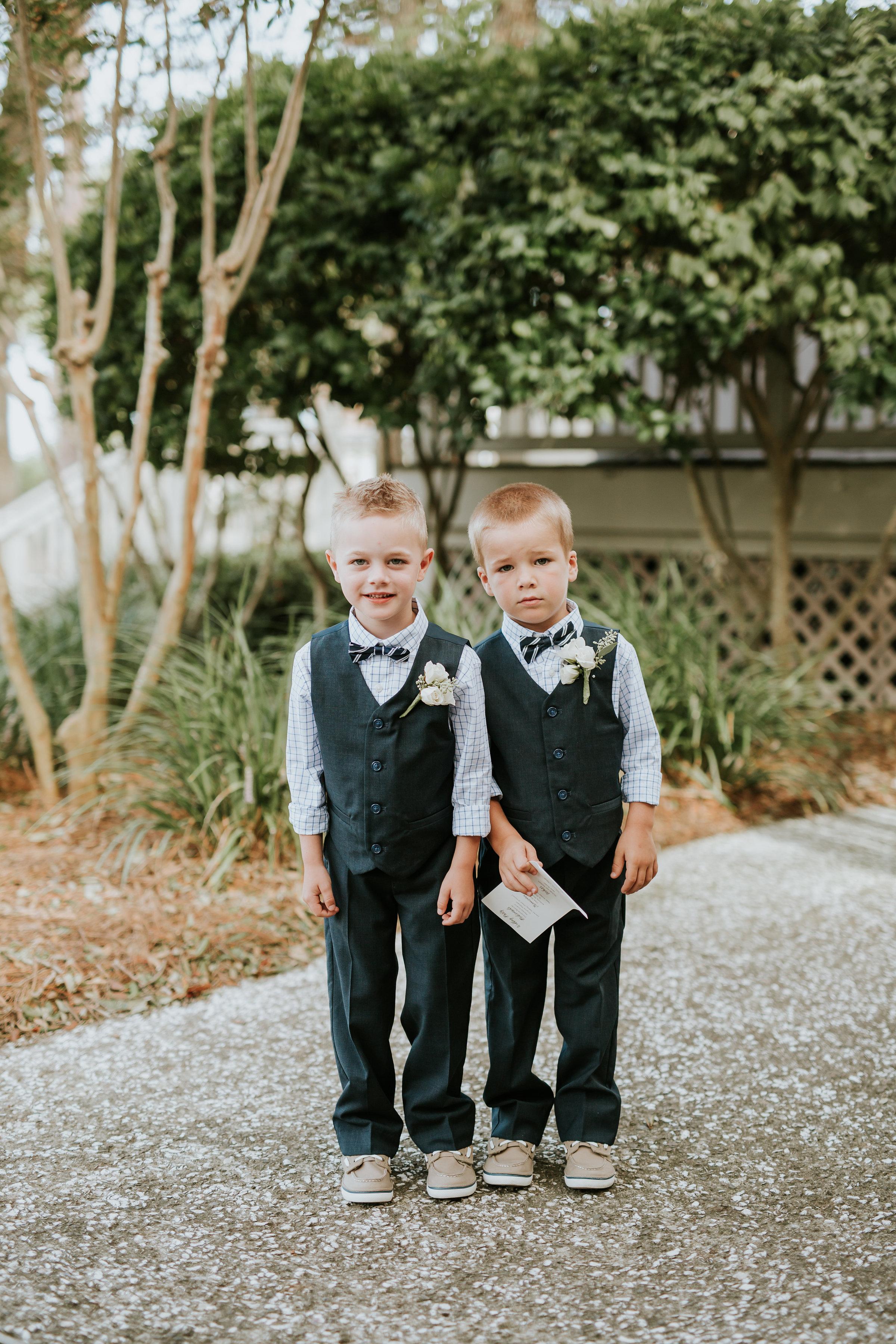 omni-hilton-head-wedding-33.jpg