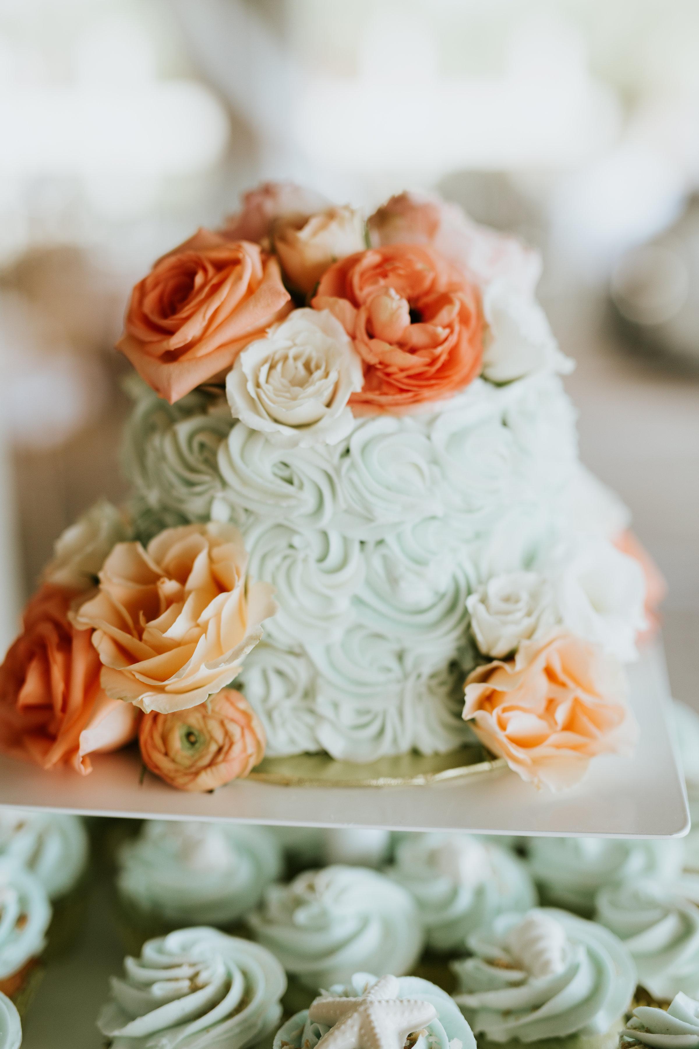 omni-hilton-head-wedding-33(1).jpg