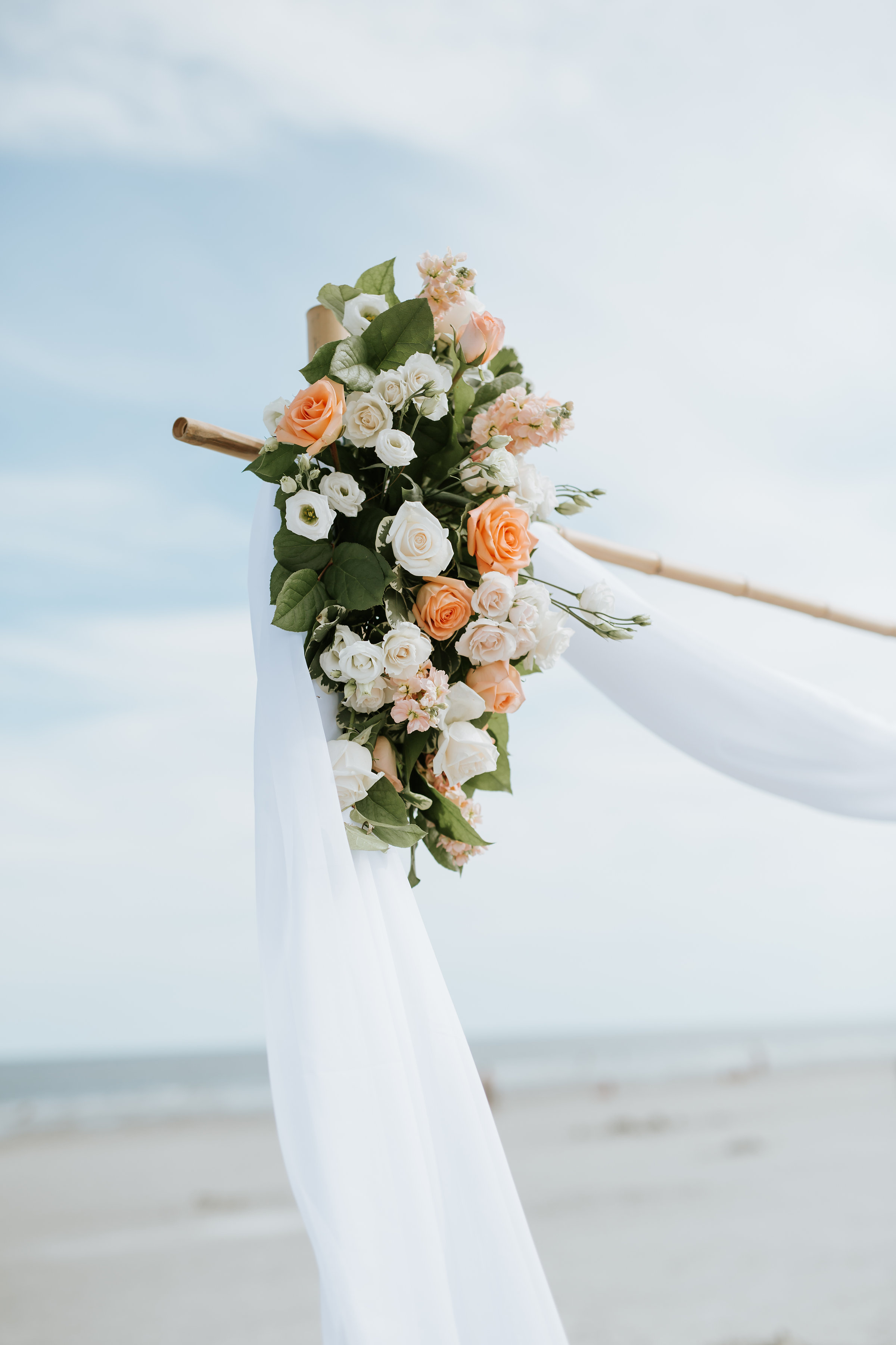 omni-hilton-head-wedding-36.jpg