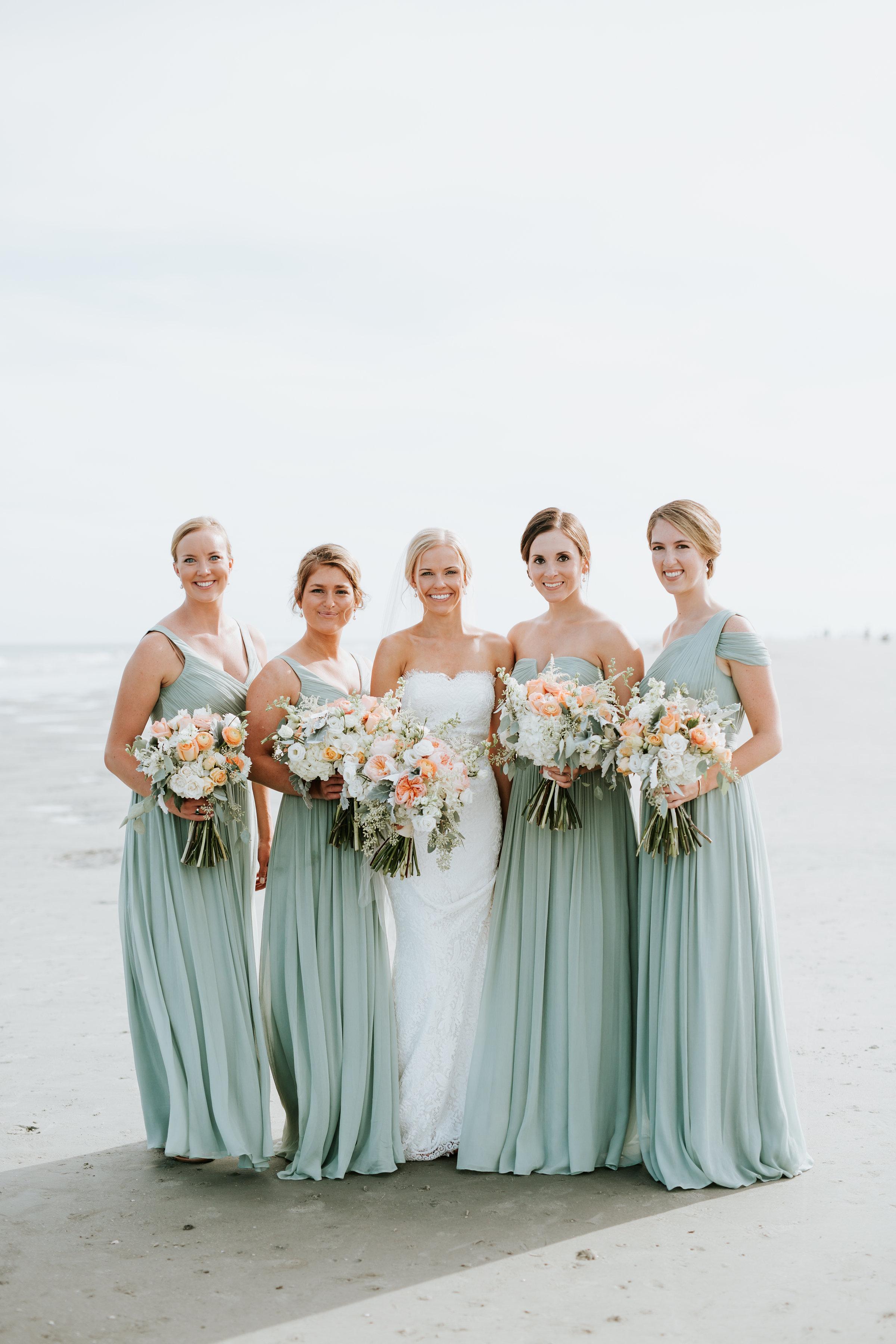 omni-hilton-head-wedding-37.jpg