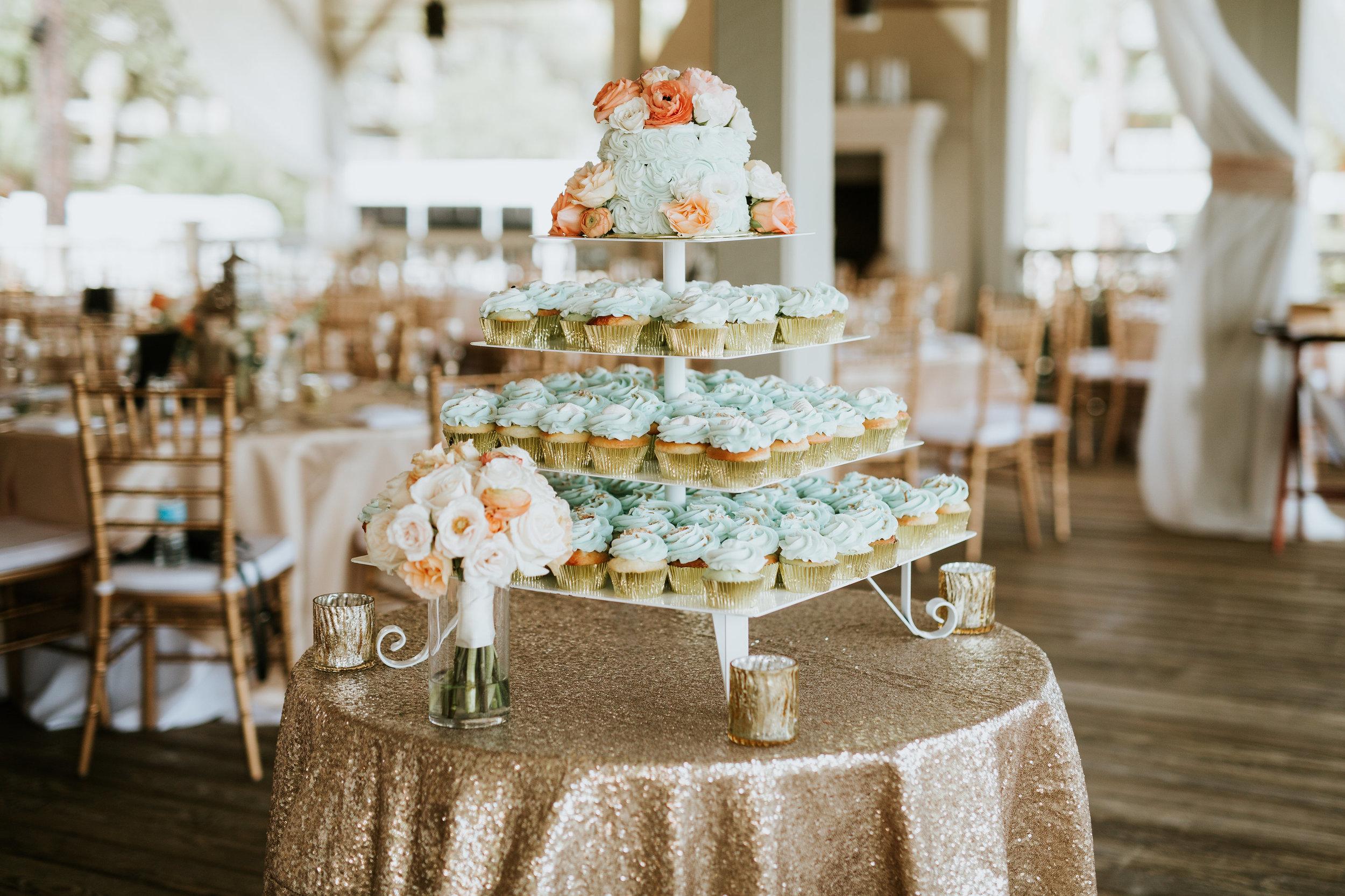 omni-hilton-head-wedding-47.jpg