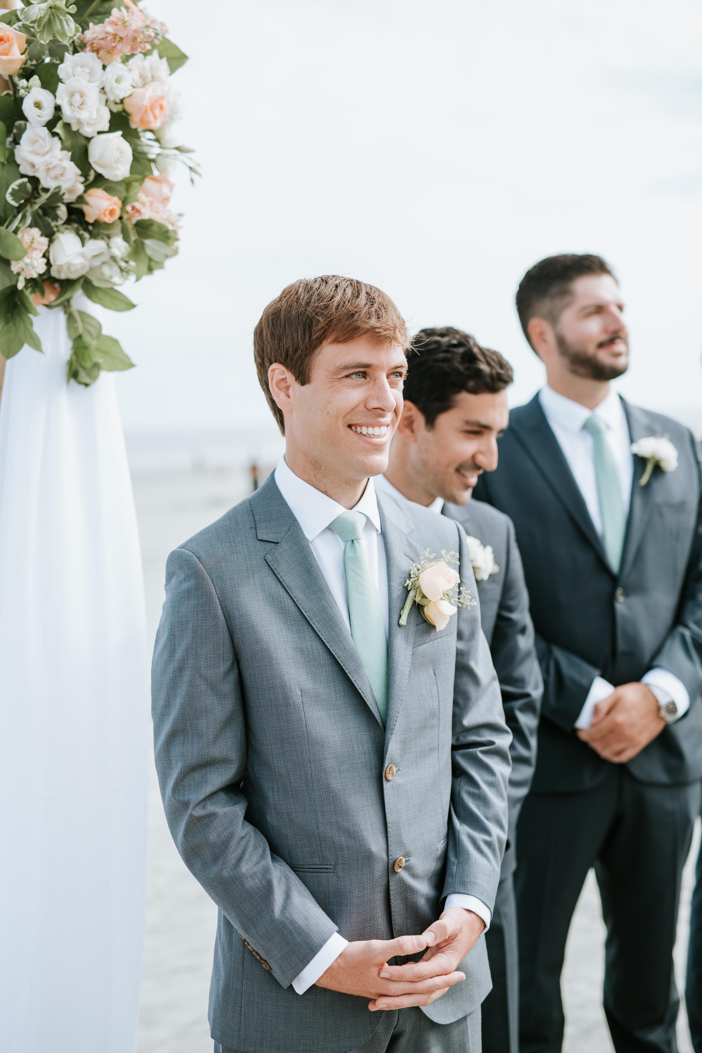 omni-hilton-head-wedding-39.jpg
