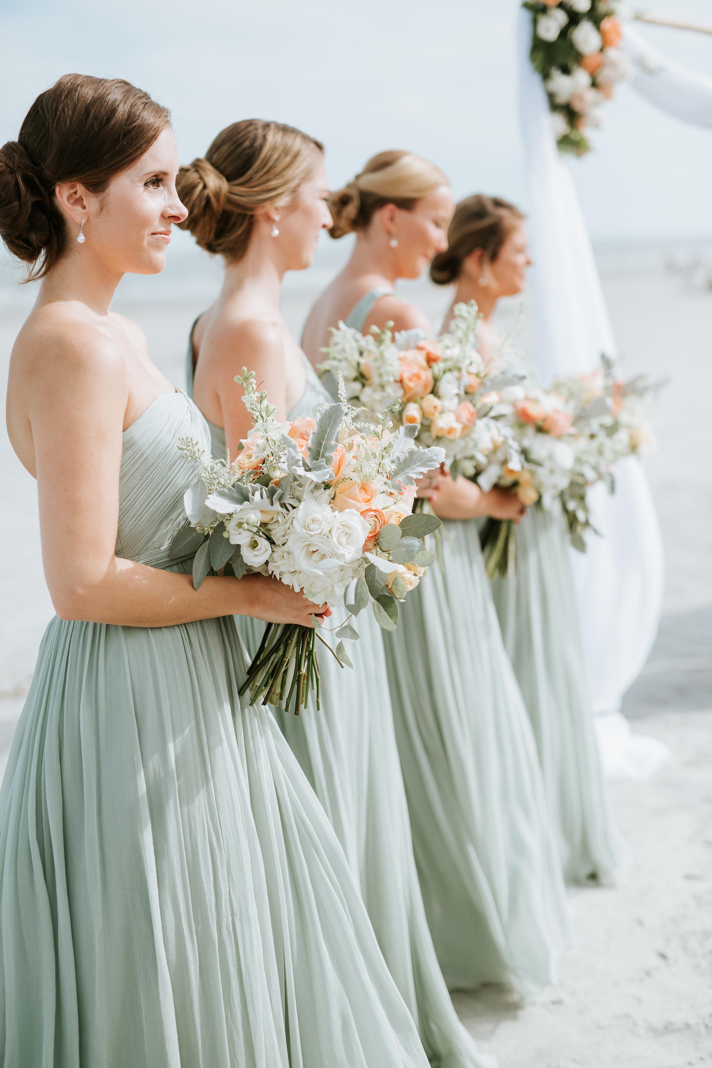 omni-hilton-head-wedding-40.jpg