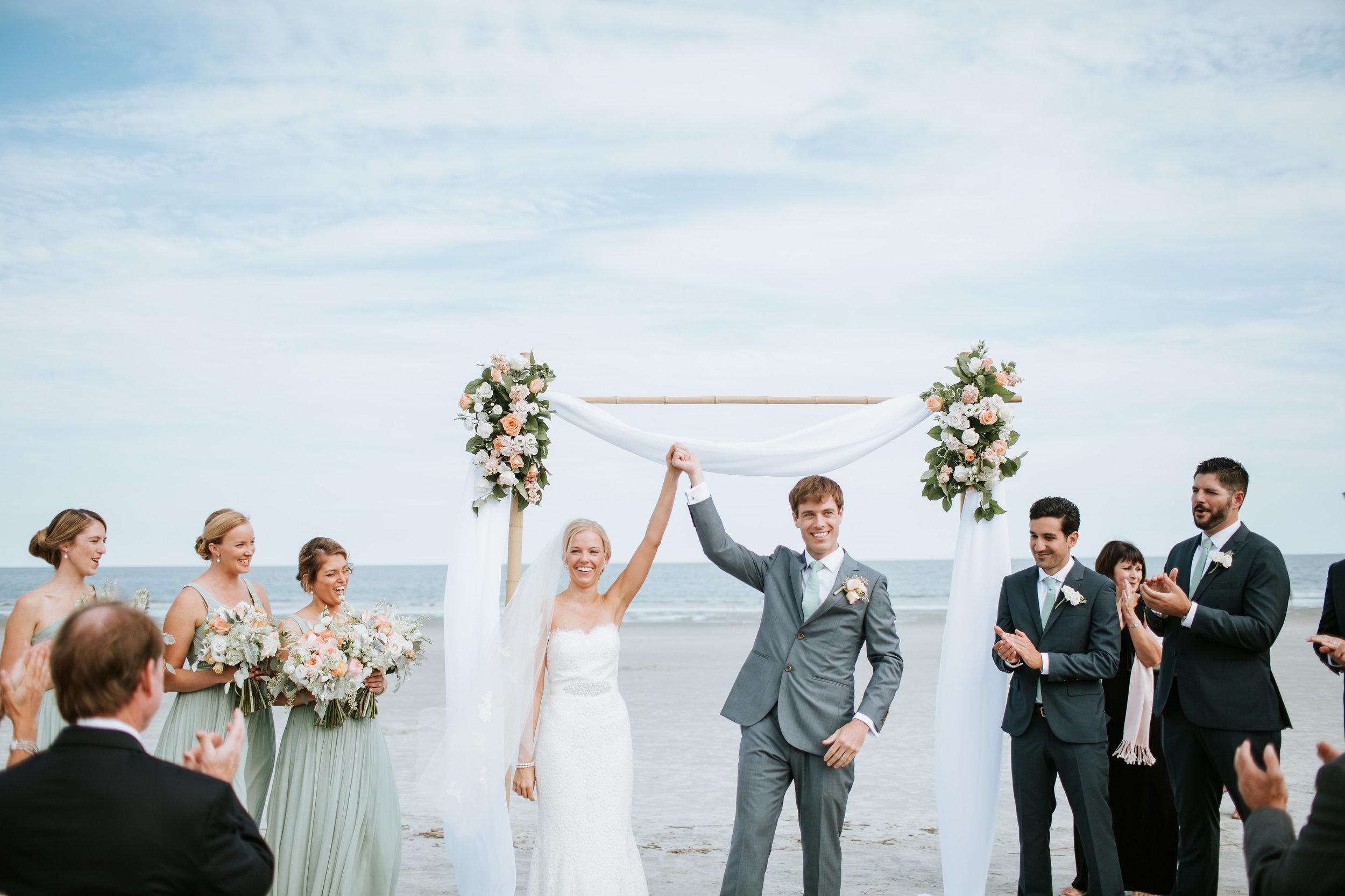 omni-hilton-head-wedding-41.jpg