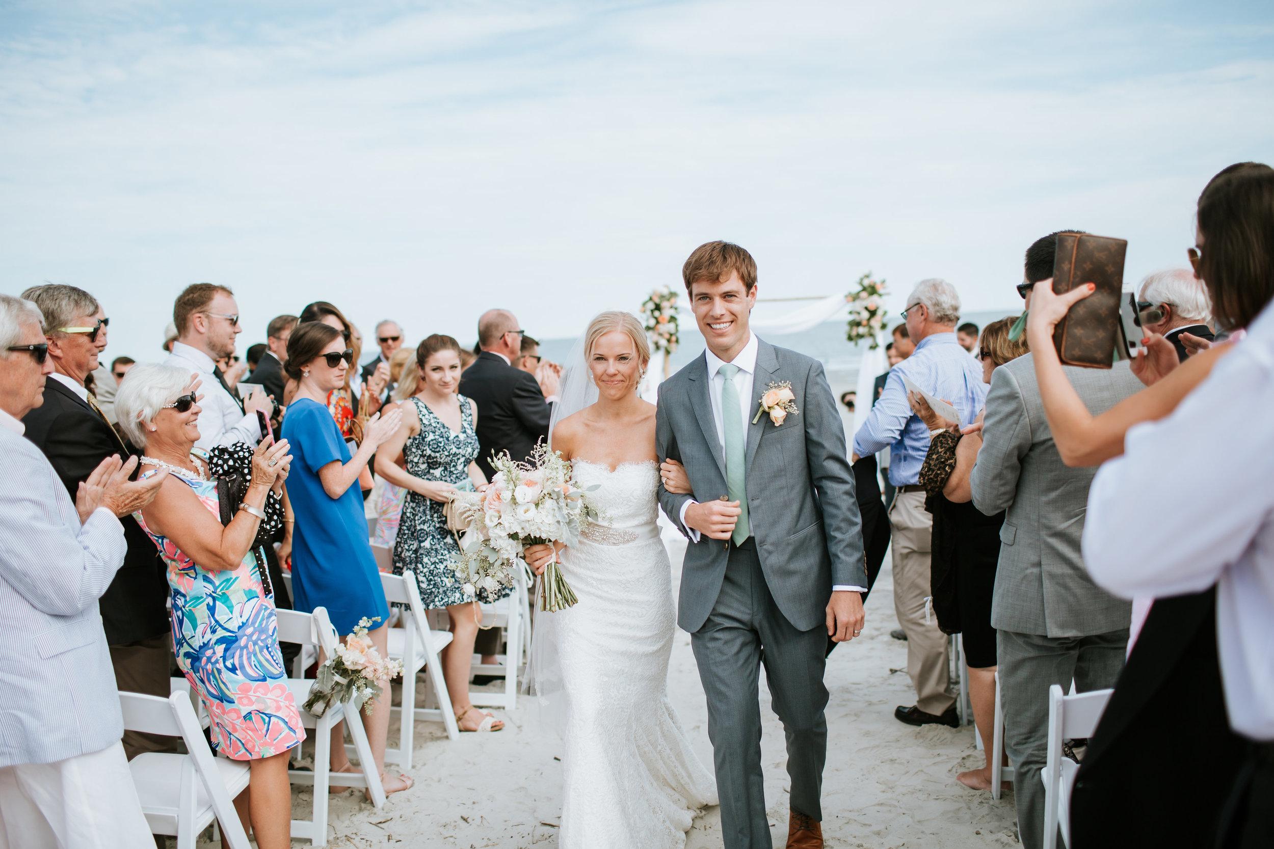 omni-hilton-head-wedding-42.jpg