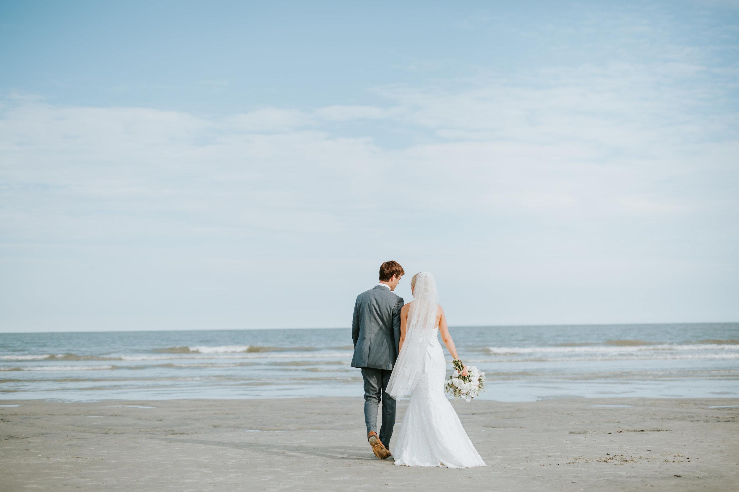 omni-hilton-head-wedding-43.jpg