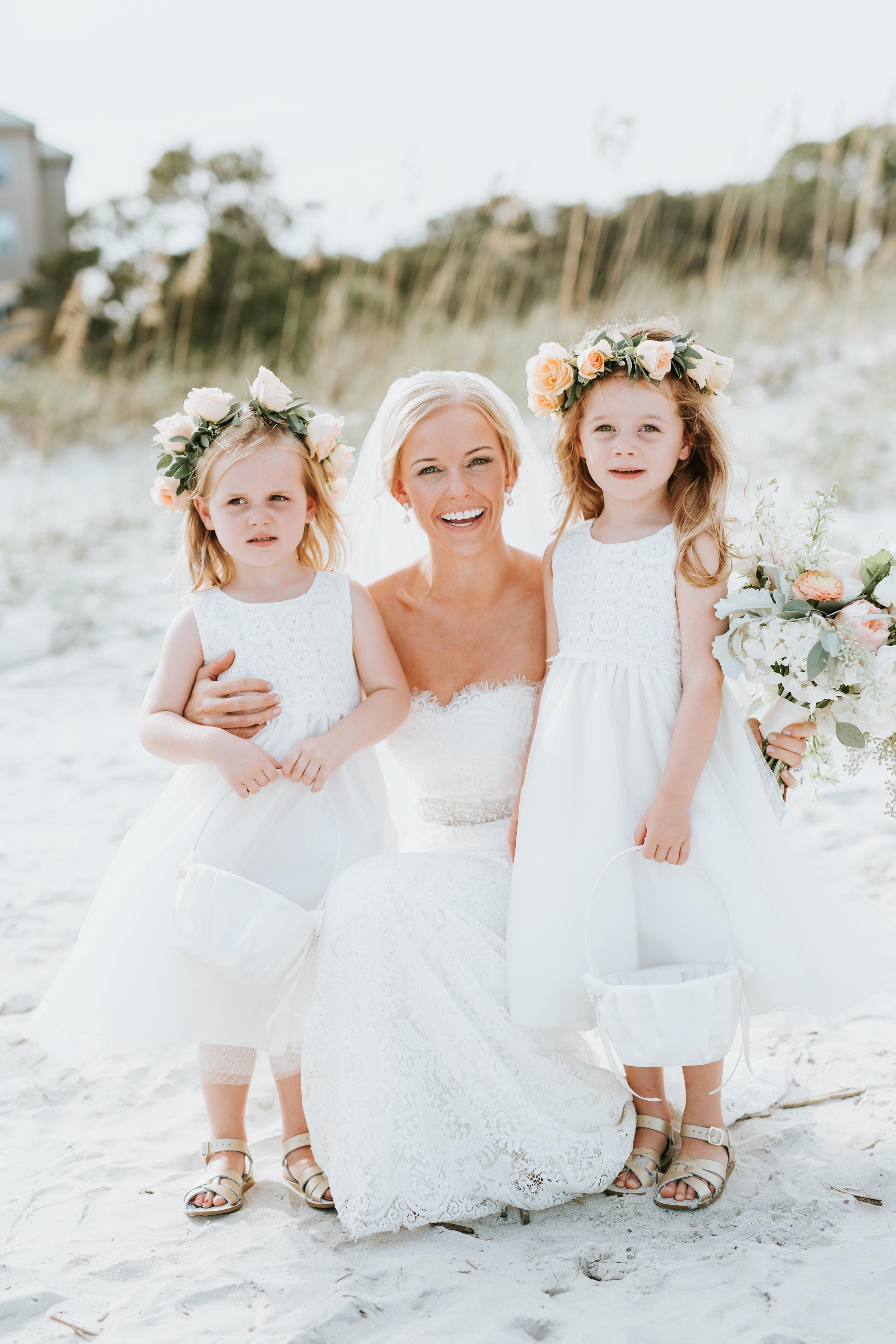omni-hilton-head-wedding-44.jpg