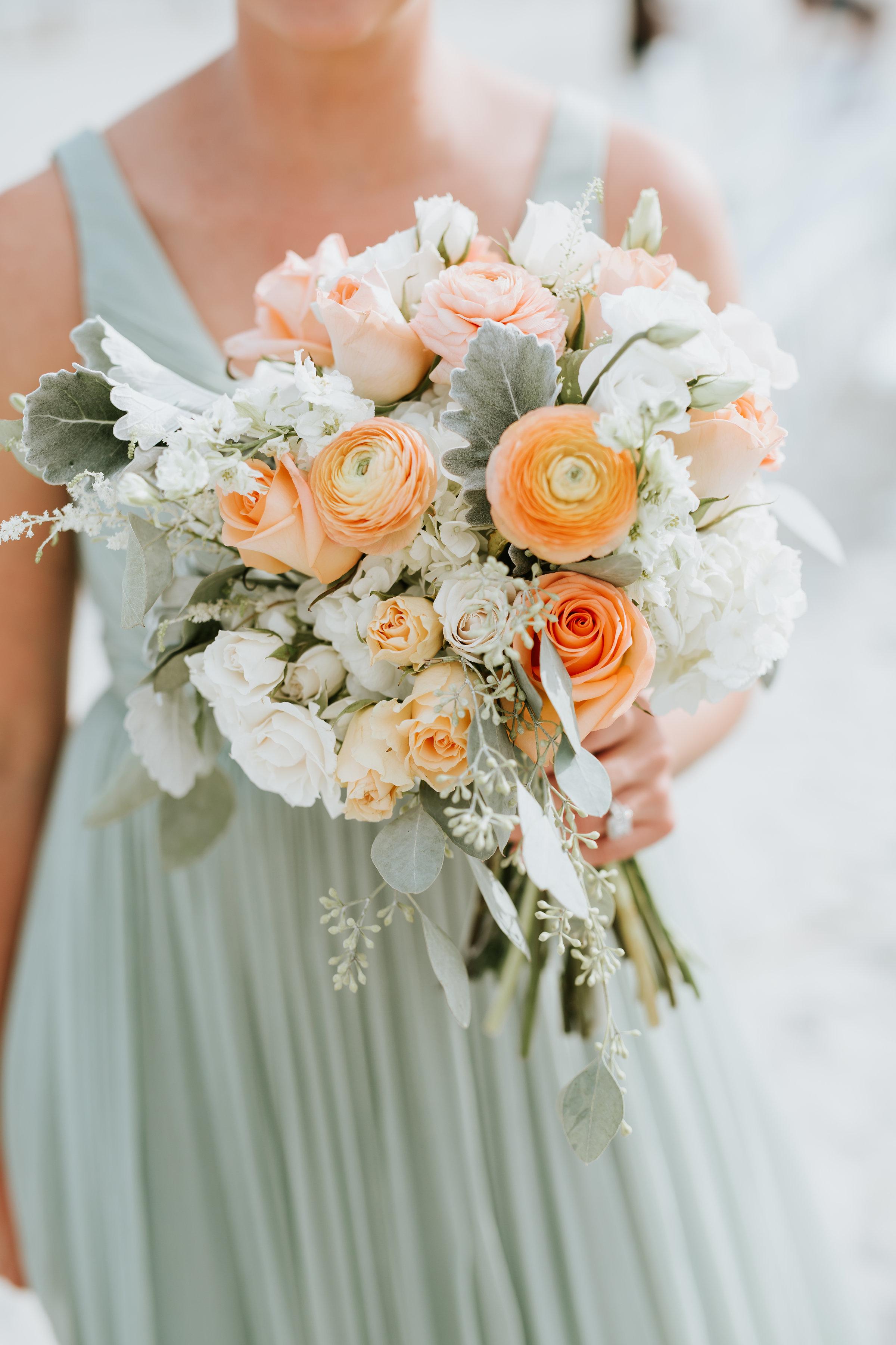 omni-hilton-head-wedding-45.jpg