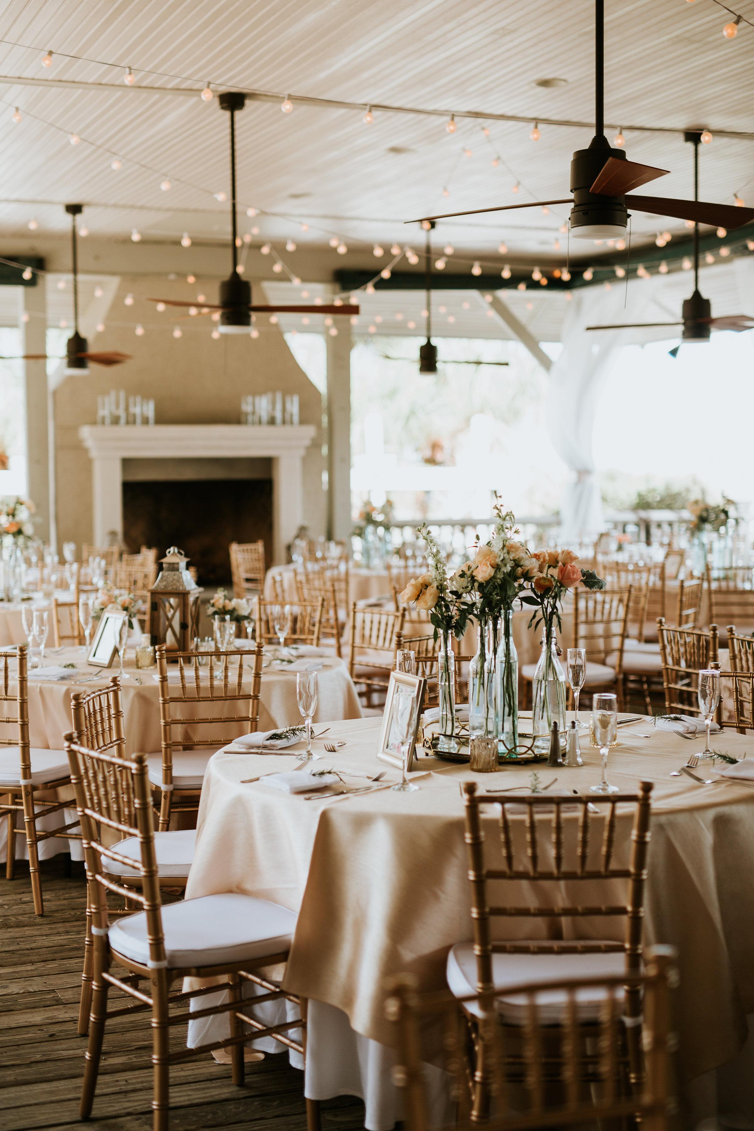 omni-hilton-head-wedding-48.jpg