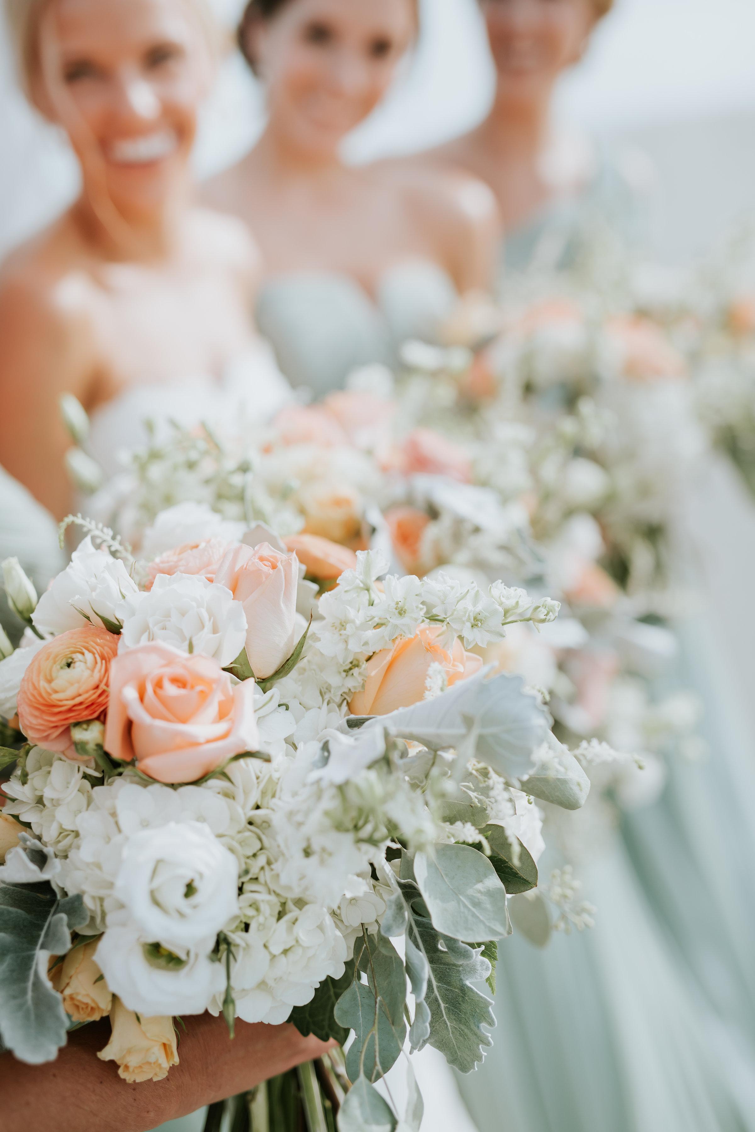 omni-hilton-head-wedding-51.jpg