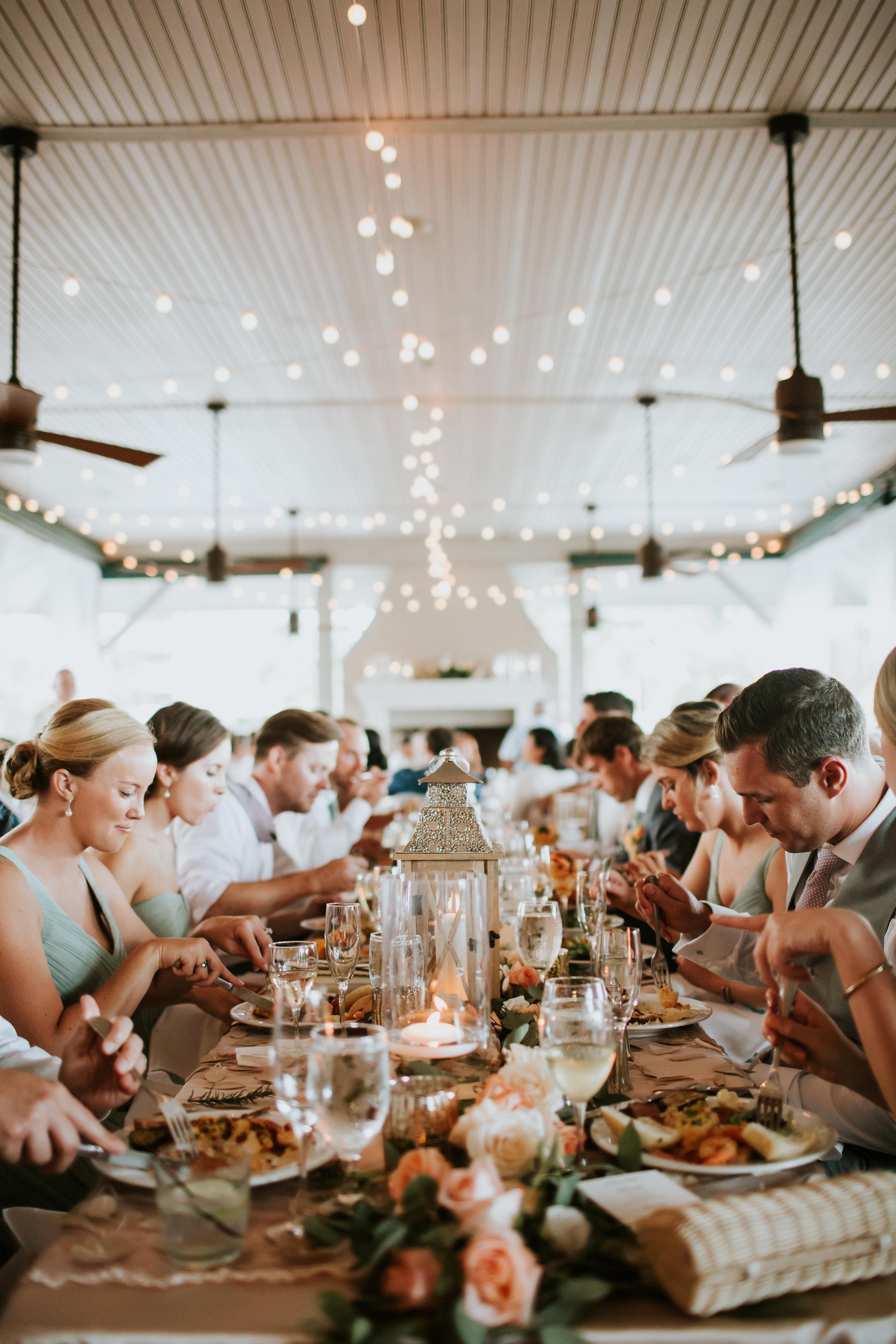 omni-hilton-head-wedding-53.jpg