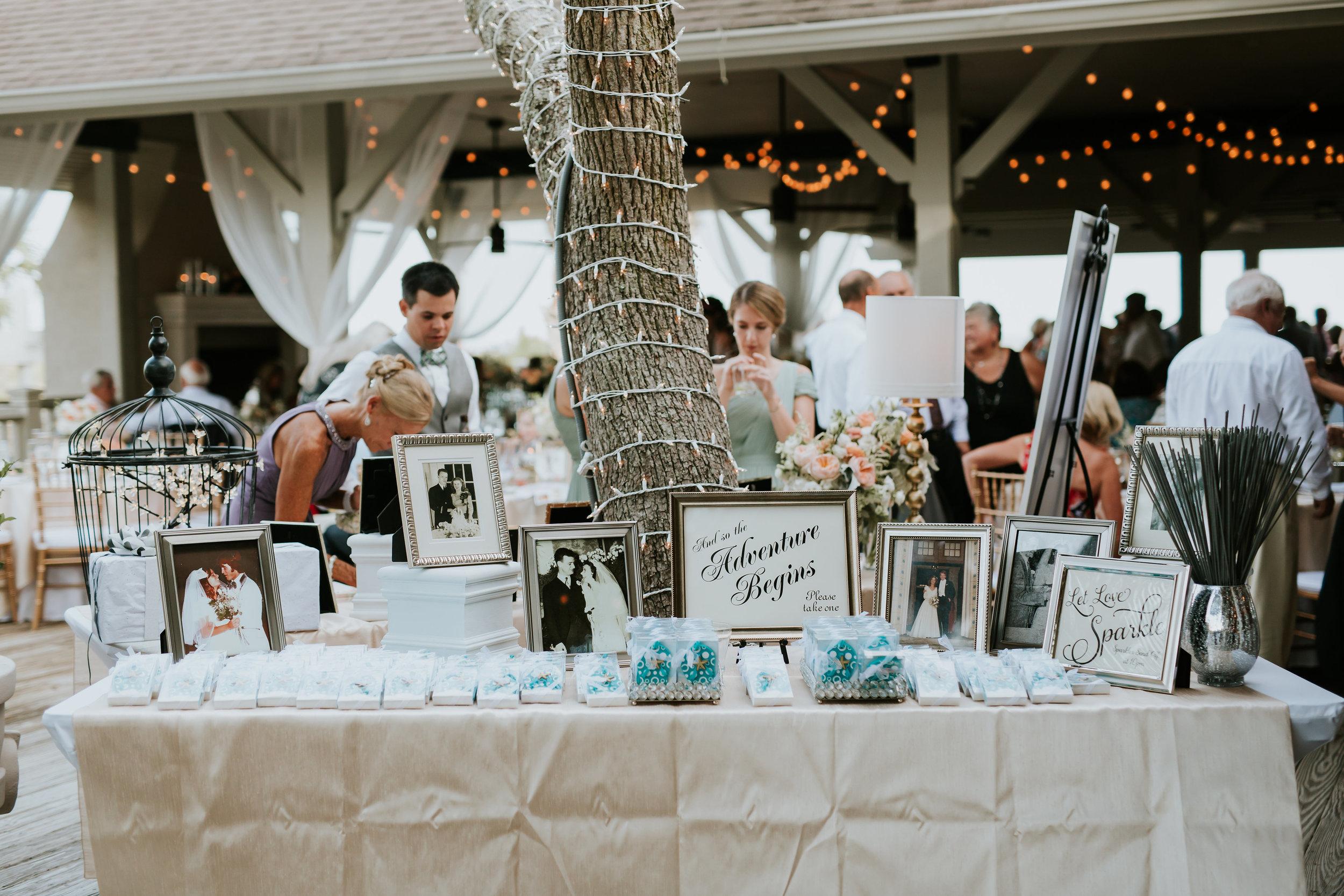 omni-hilton-head-wedding-52.jpg
